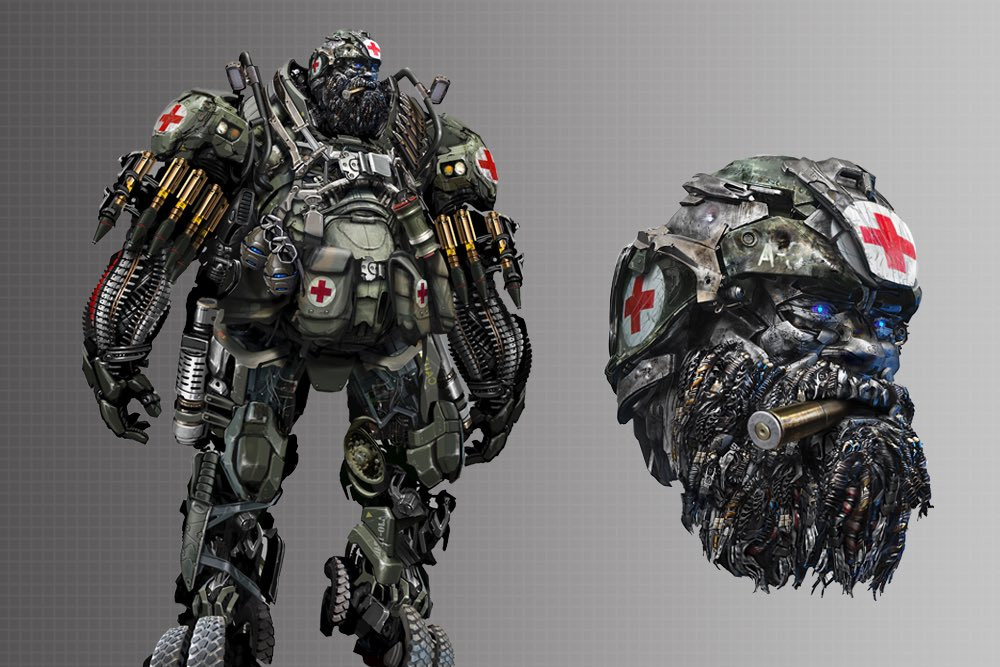 hound-transformers-the-last-knight.jpg