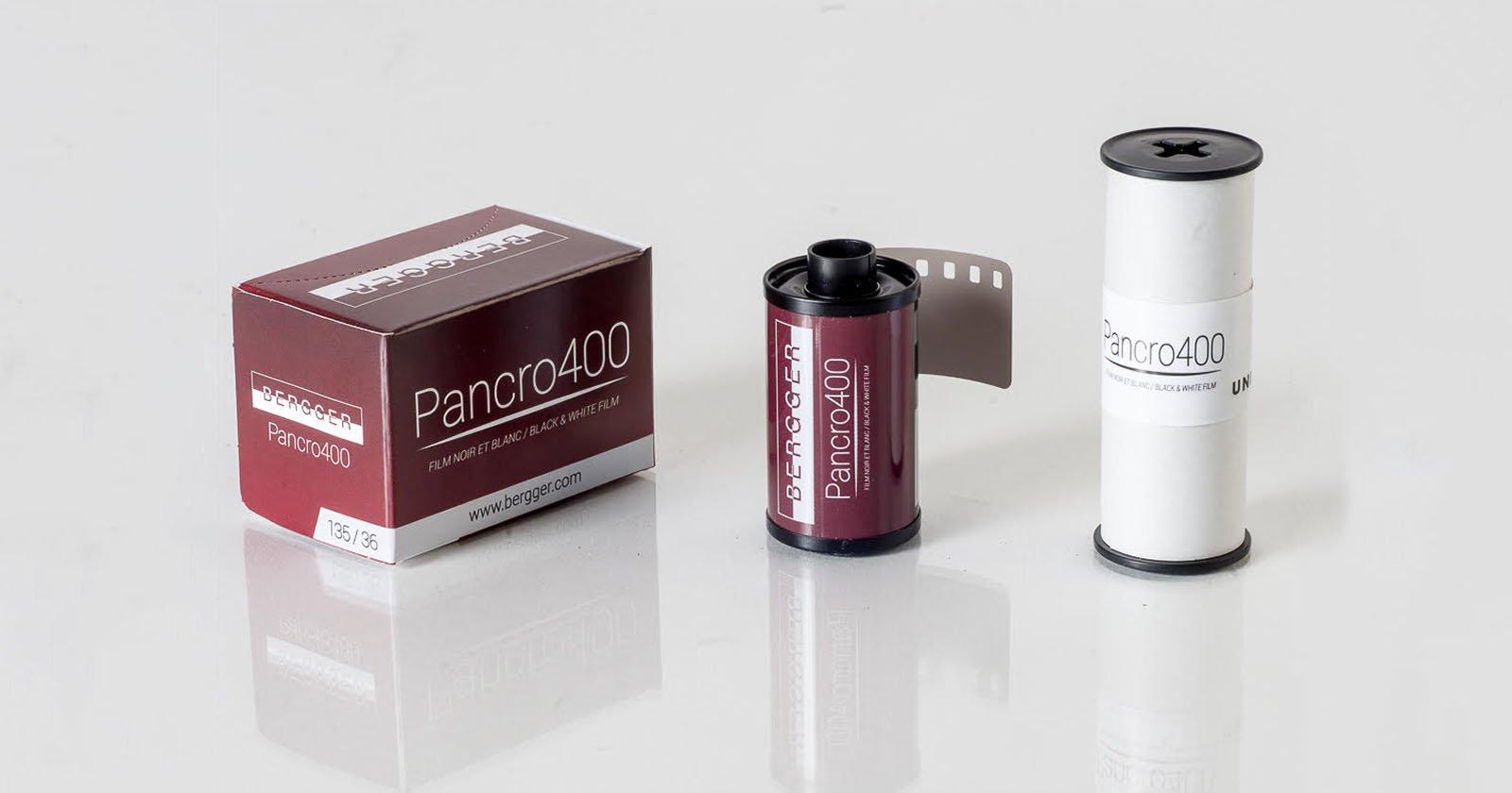 Bergger Pancro400 - Camera.tinhte.vn .jpeg