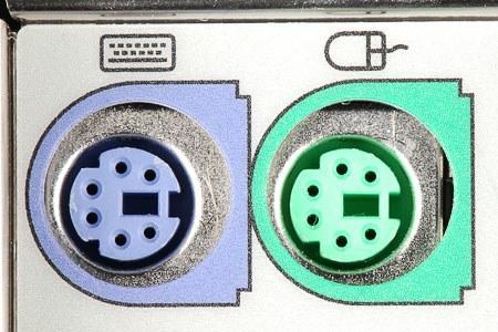 ps2-ports.jpg
