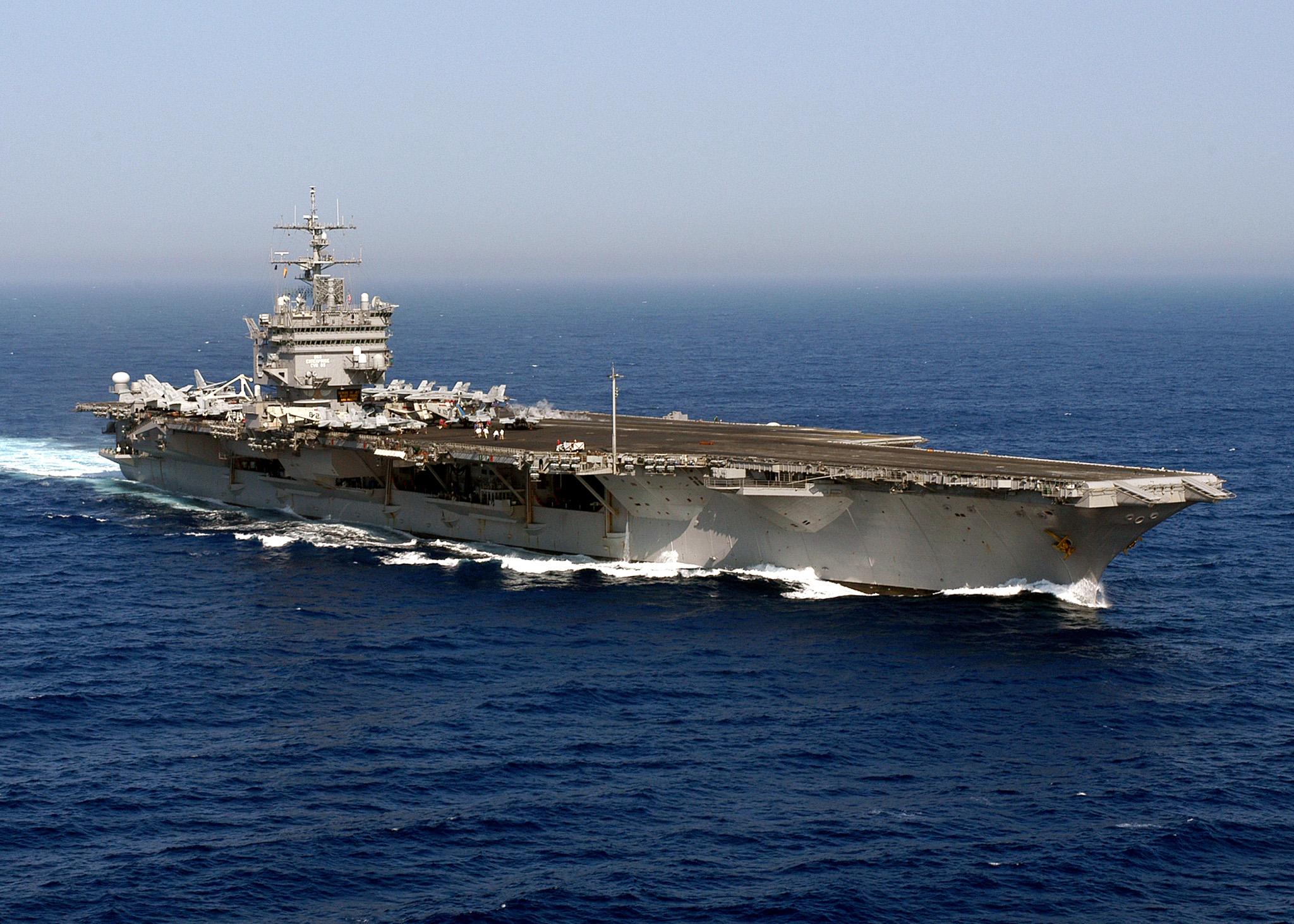 USS_Enterprise_(CVN-65).jpg