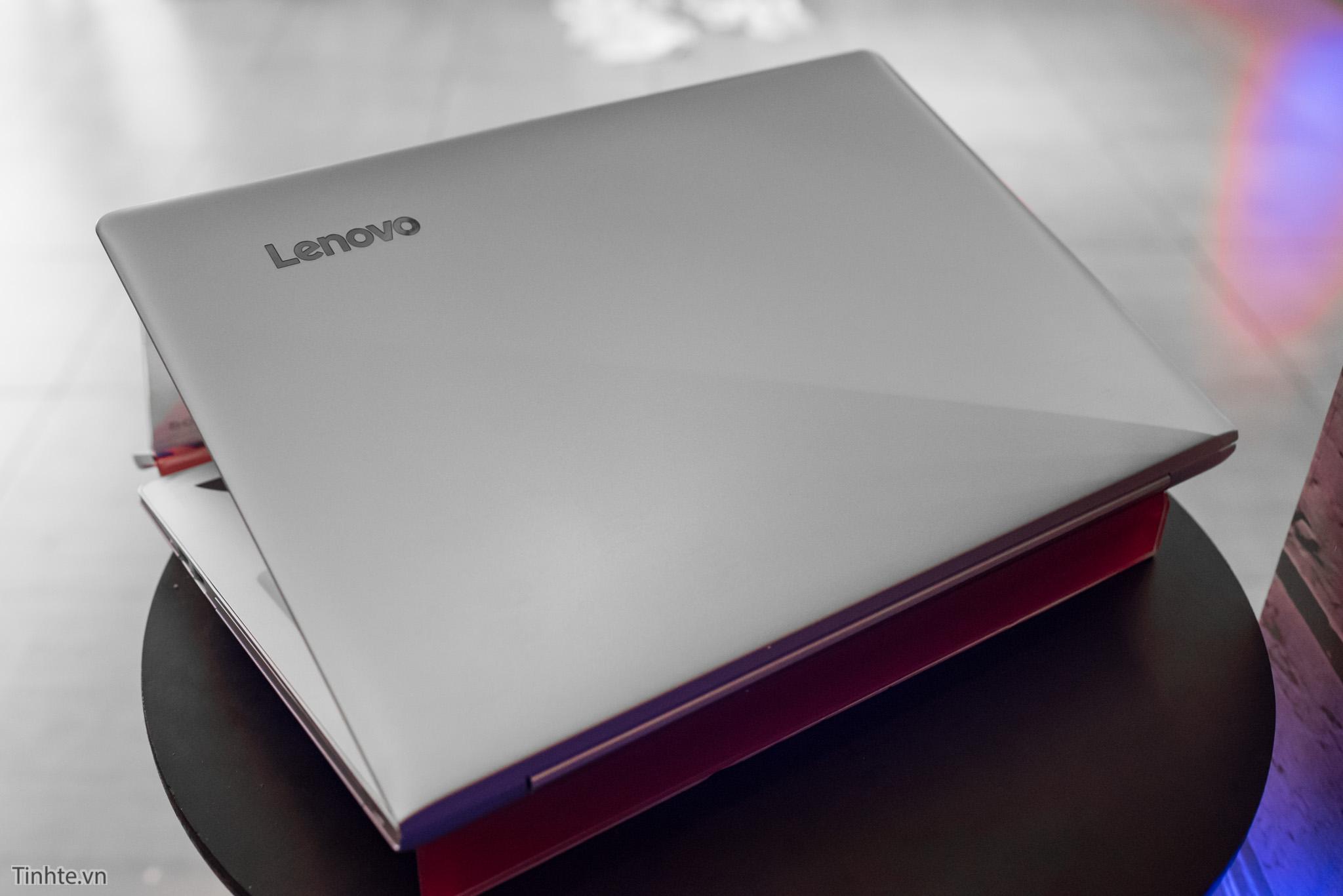 Tinhte.vn_Lenovo_IdeaPad_500-6.jpg