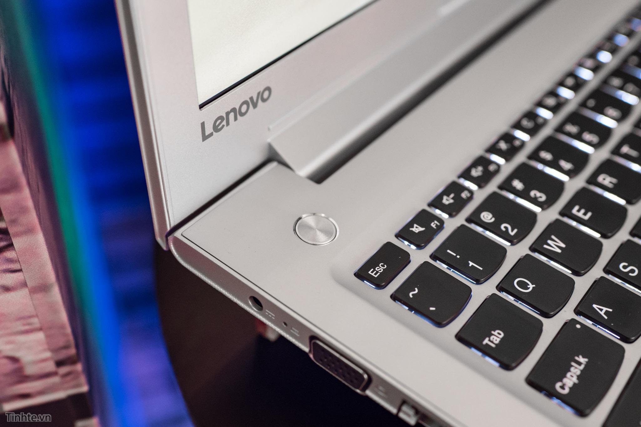 Tinhte.vn_Lenovo_IdeaPad_500-11.jpg