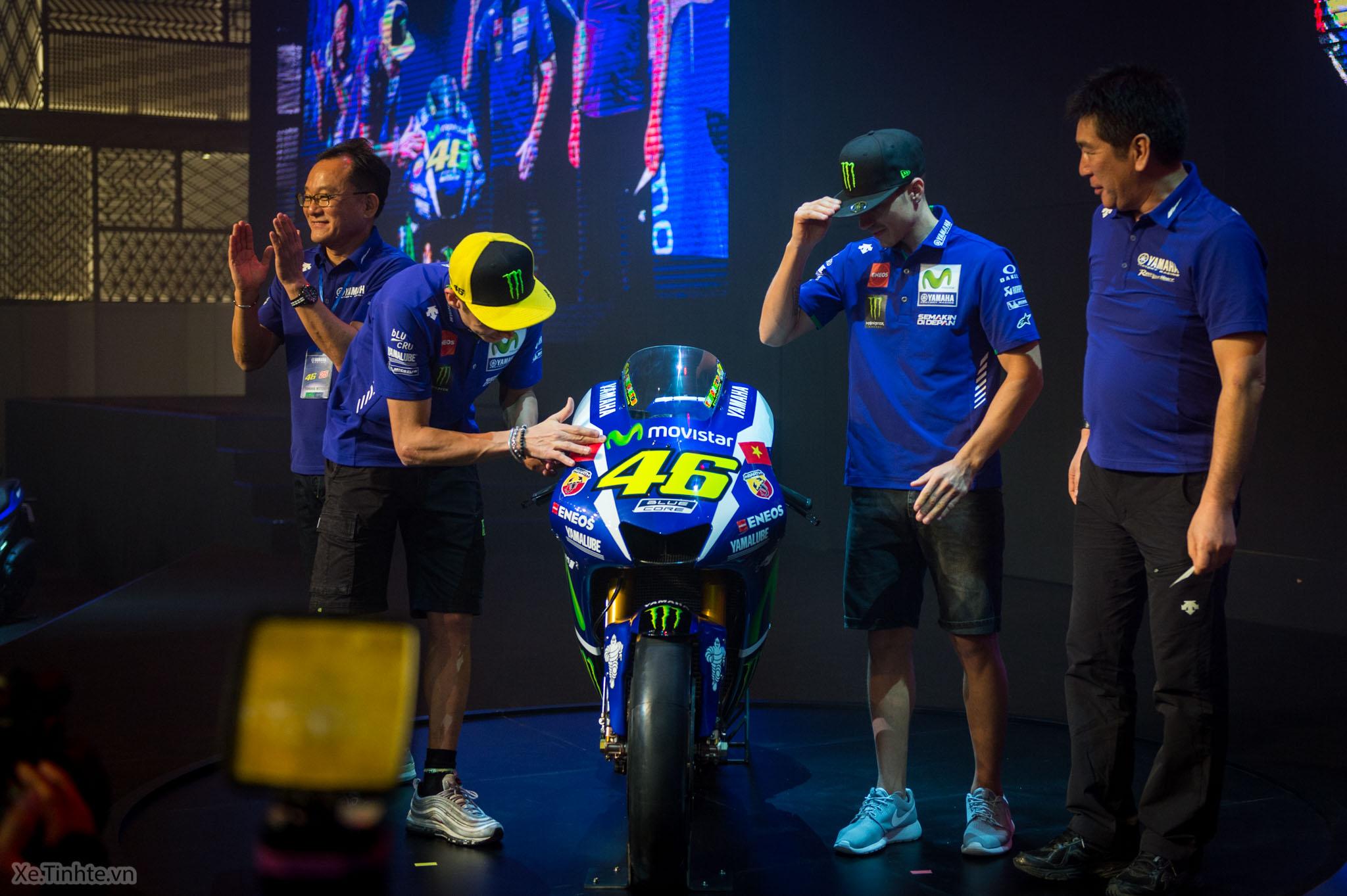 Xe.Tinhte.vn-Yamaha-Motor-Vietnam-MotoGP-1.jpg