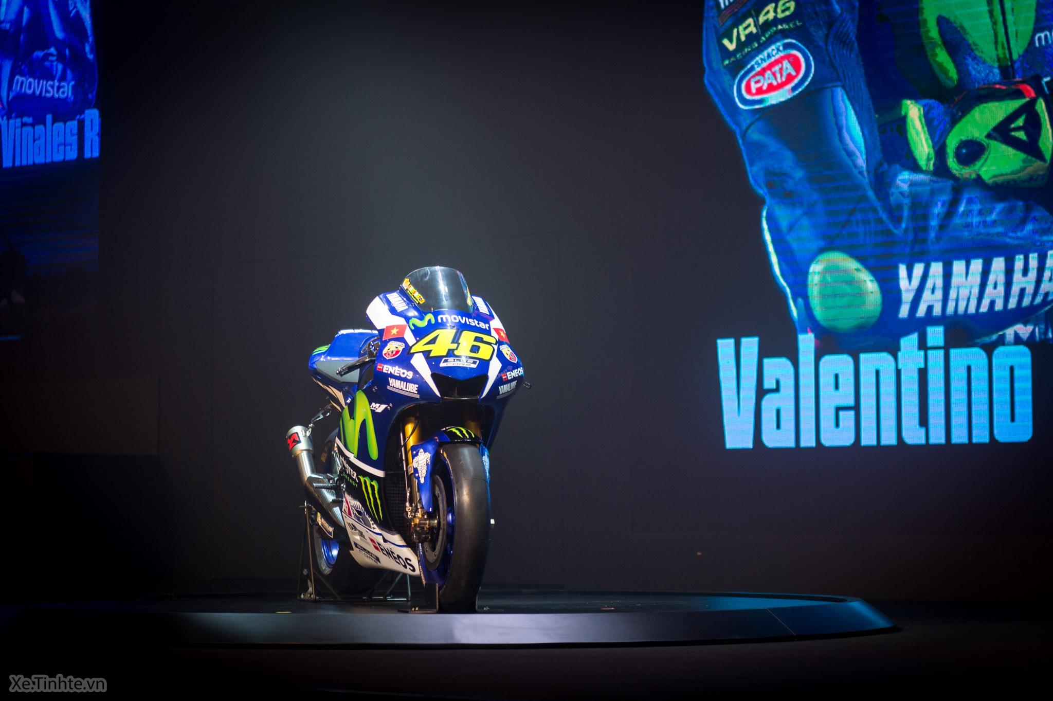 Xe.Tinhte.vn-Yamaha-Motor-Vietnam-MotoGP-3.jpg