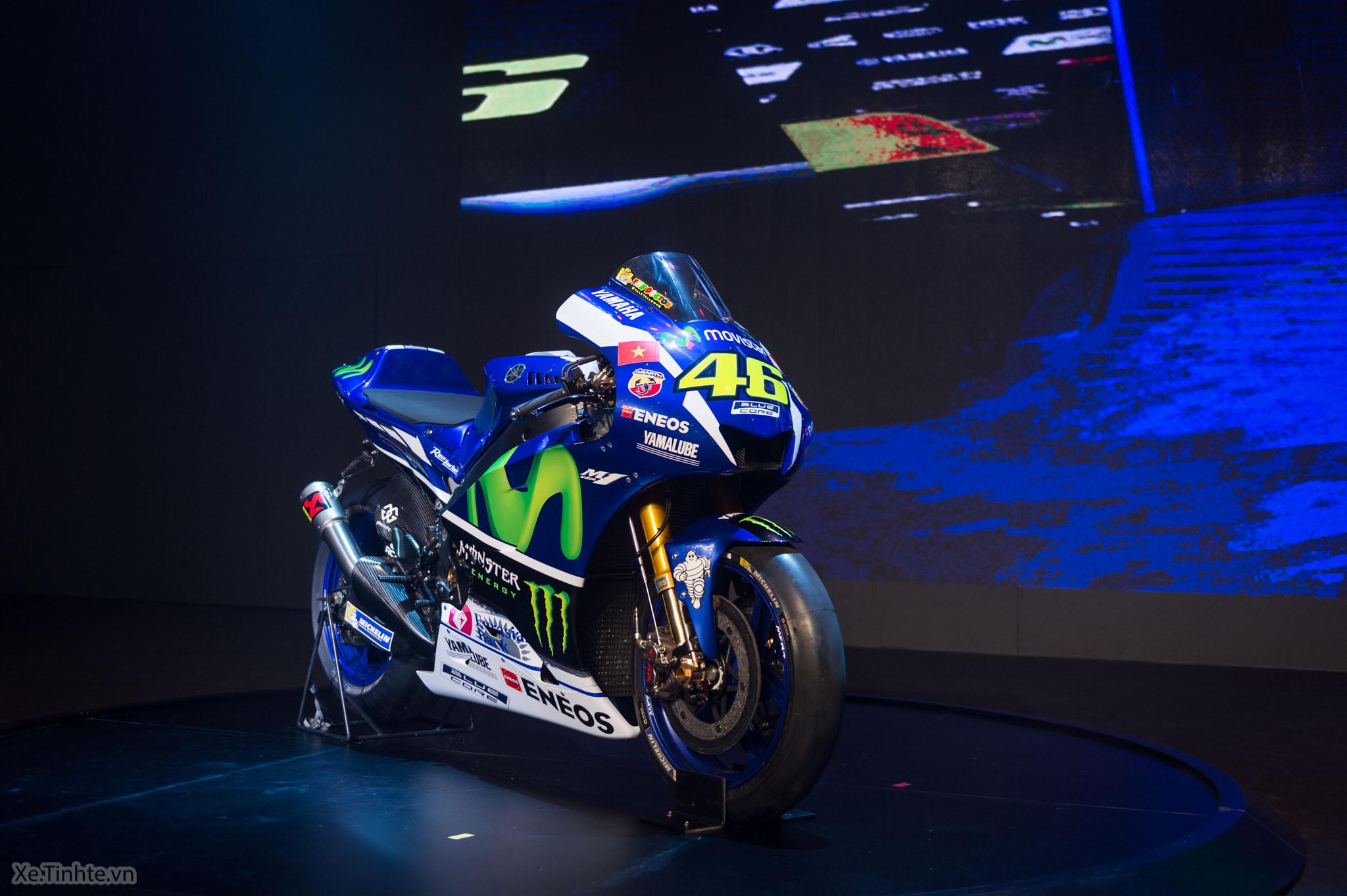 Xe.Tinhte.vn-Yamaha-Motor-Vietnam-MotoGP-4.jpg