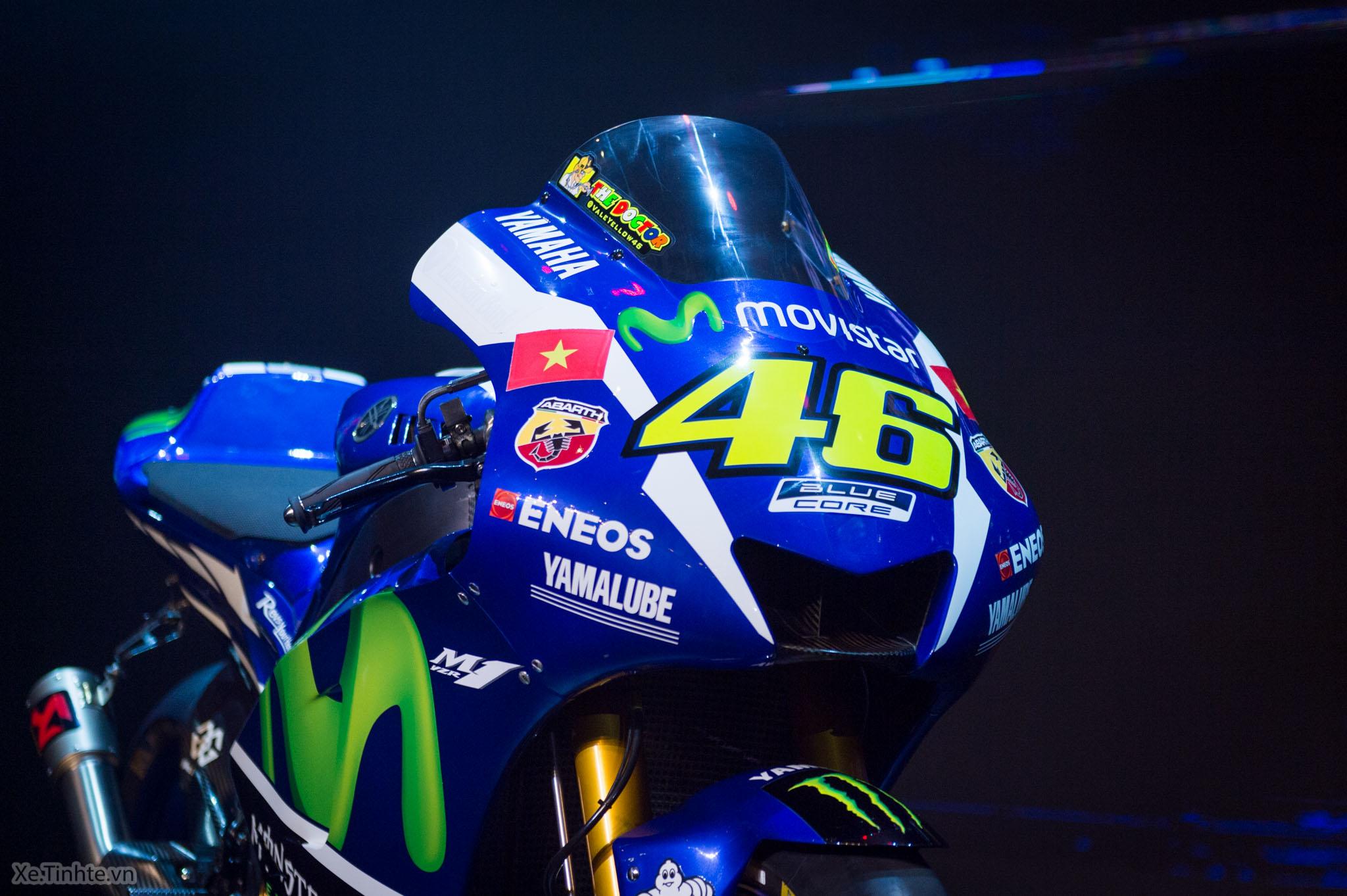 Xe.Tinhte.vn-Yamaha-Motor-Vietnam-MotoGP-5.jpg