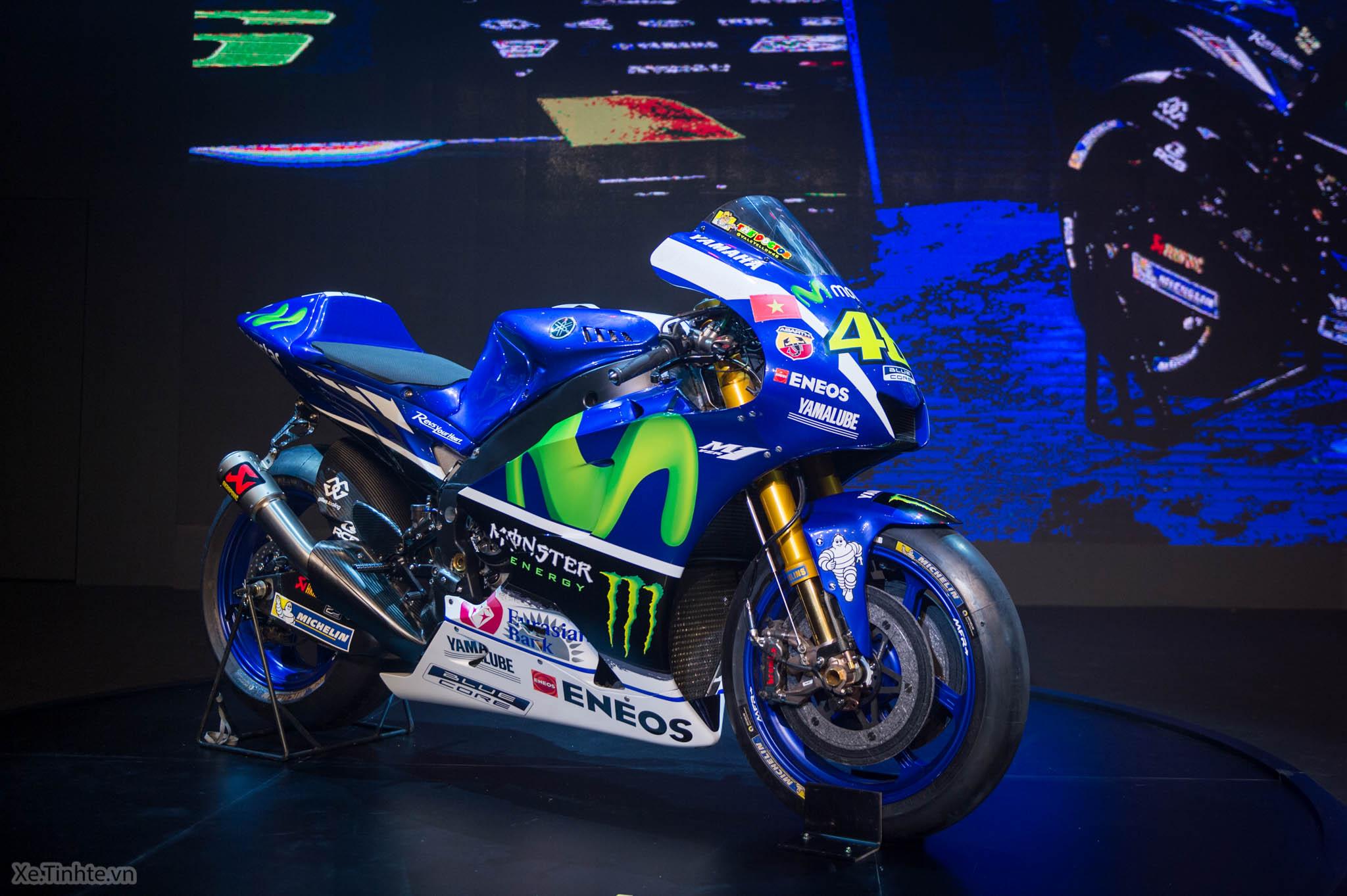Xe.Tinhte.vn-Yamaha-Motor-Vietnam-MotoGP-6.jpg