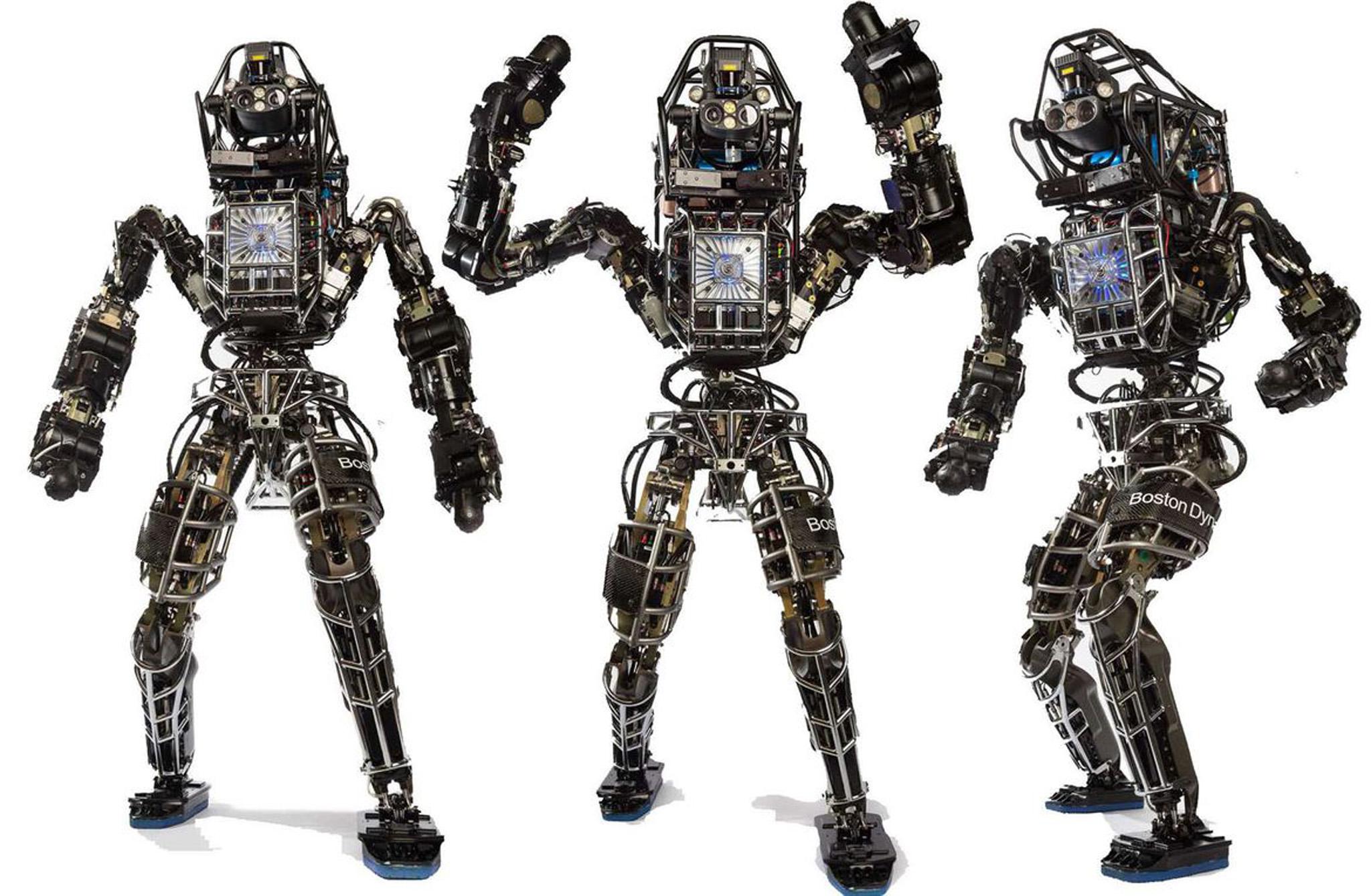 robot_quan_doi_My_Tinhte_2.jpg