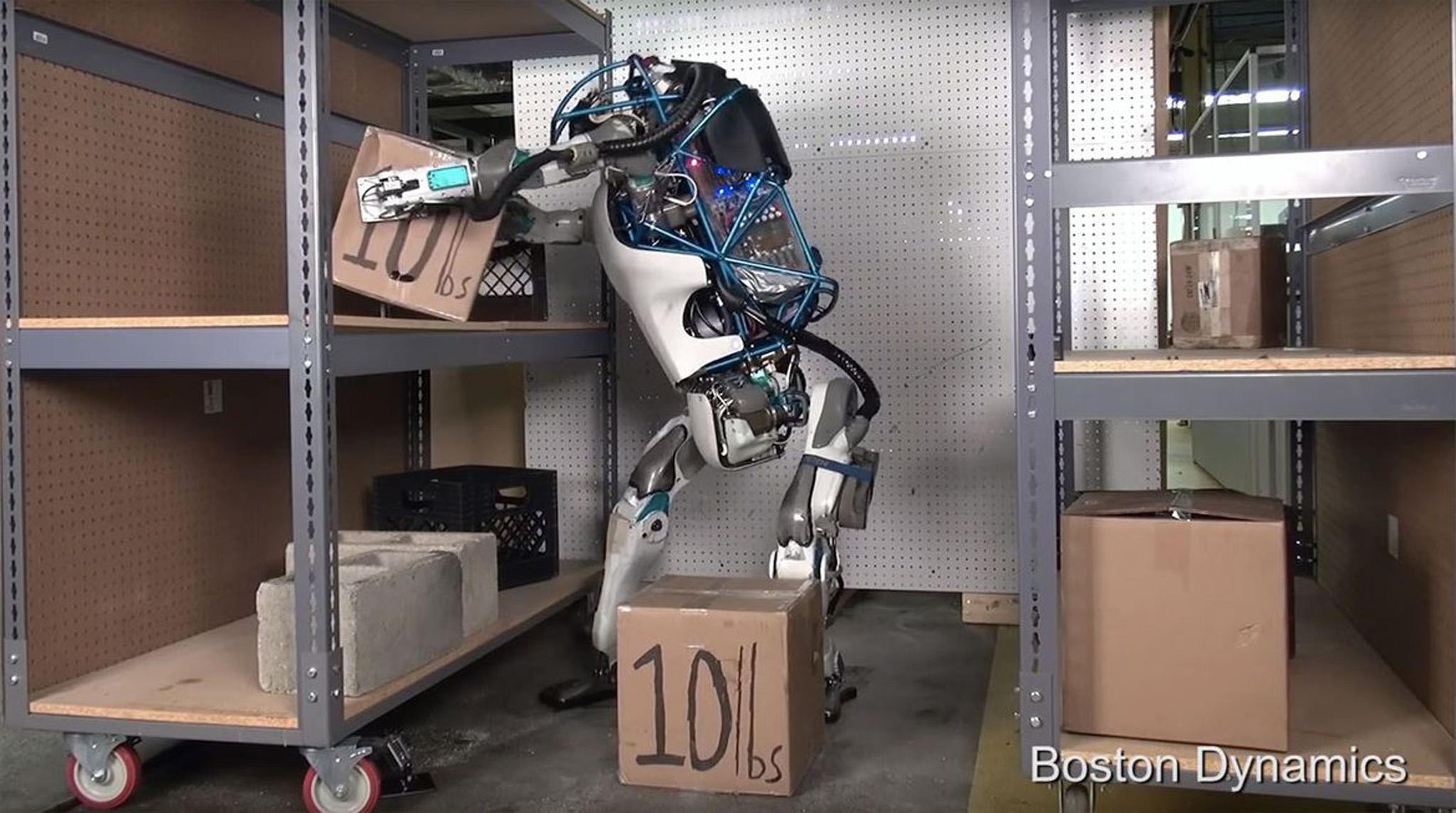 robot_quan_doi_My_Tinhte_7.jpeg