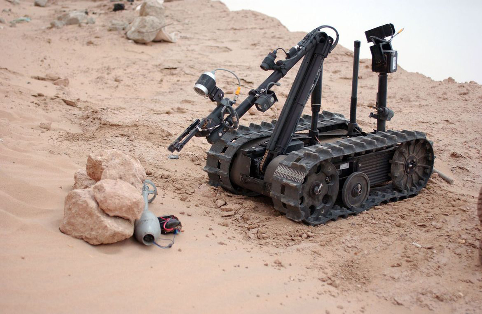 robot_quan_doi_My_Tinhte_9.jpeg