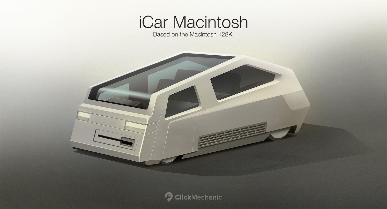 Apple Car designs - 1.jpg
