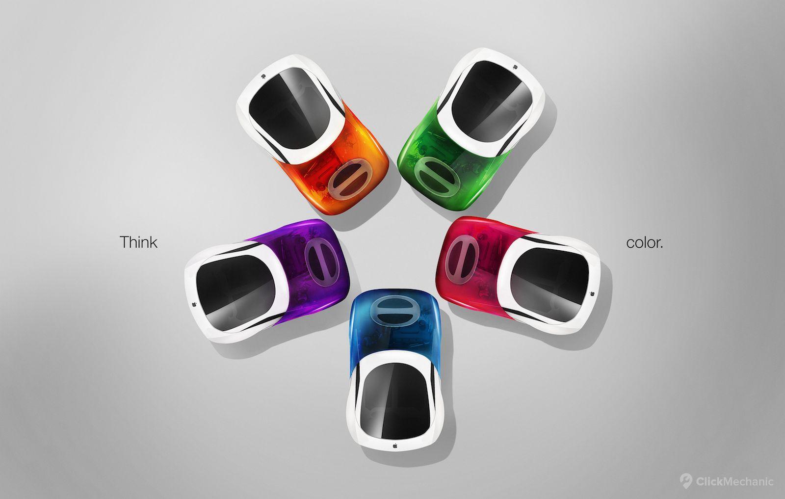 Apple Car designs - 3.jpg