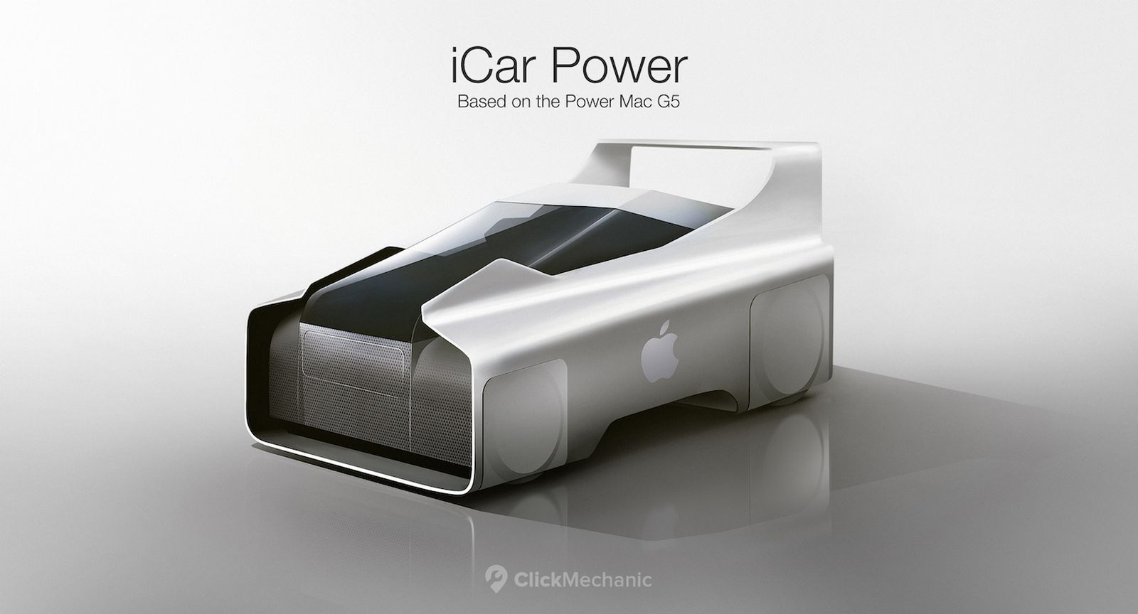 Apple Car designs - 4.jpg
