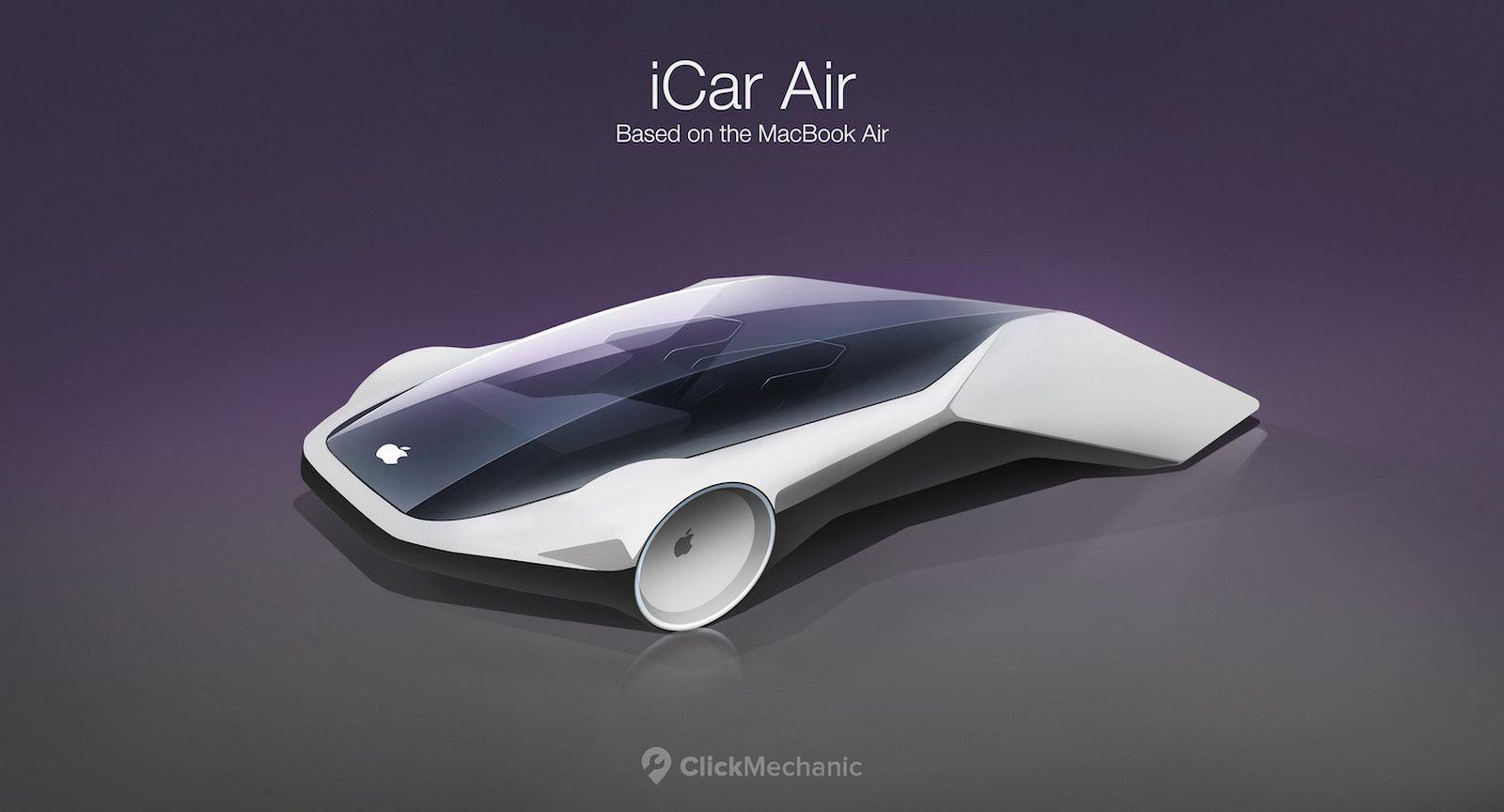 Apple Car designs - 5.jpg