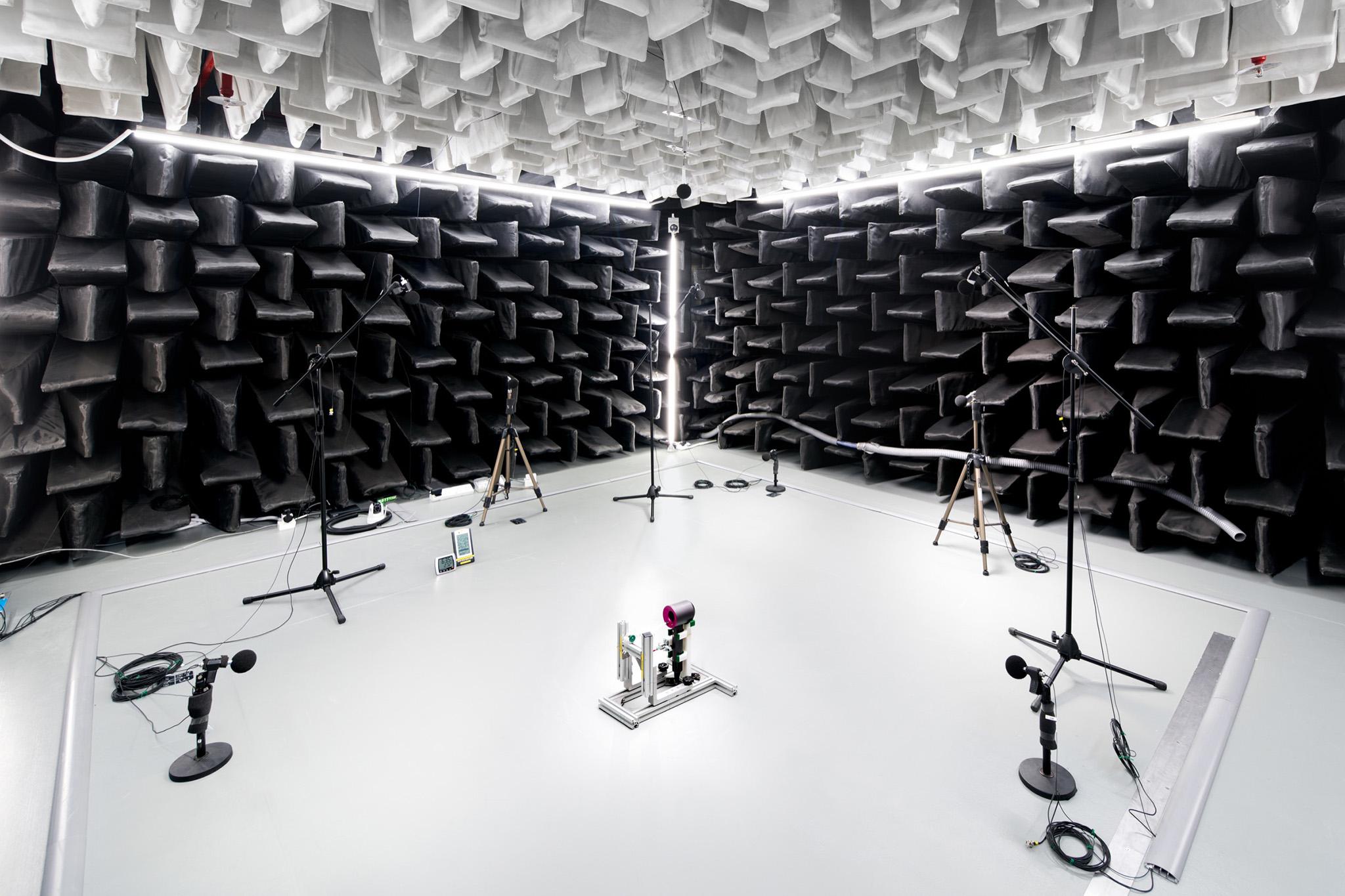 dyson-stc-acoustic-lab-01.jpg