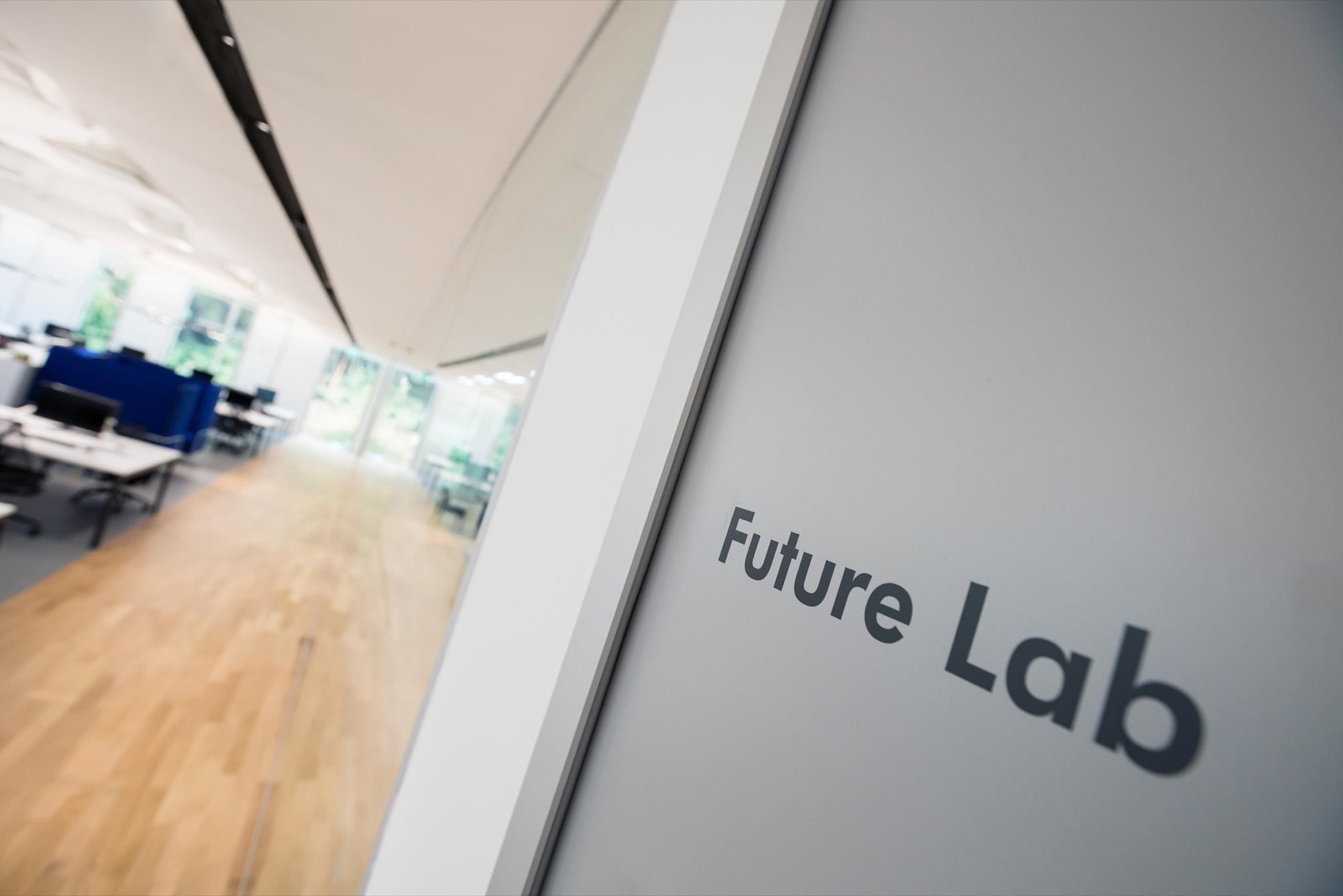 dyson-stc-future-lab.jpg