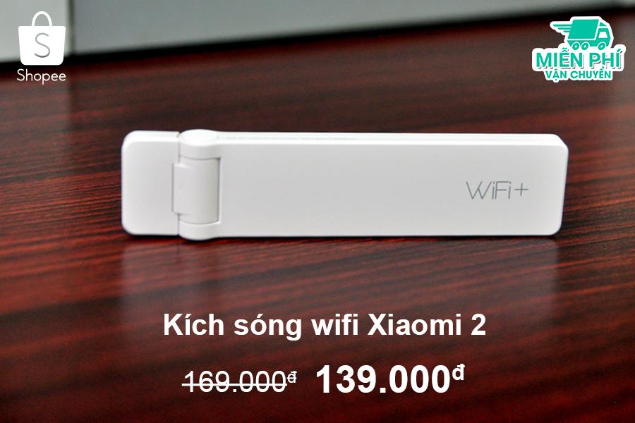 Xiaomi5.jpg