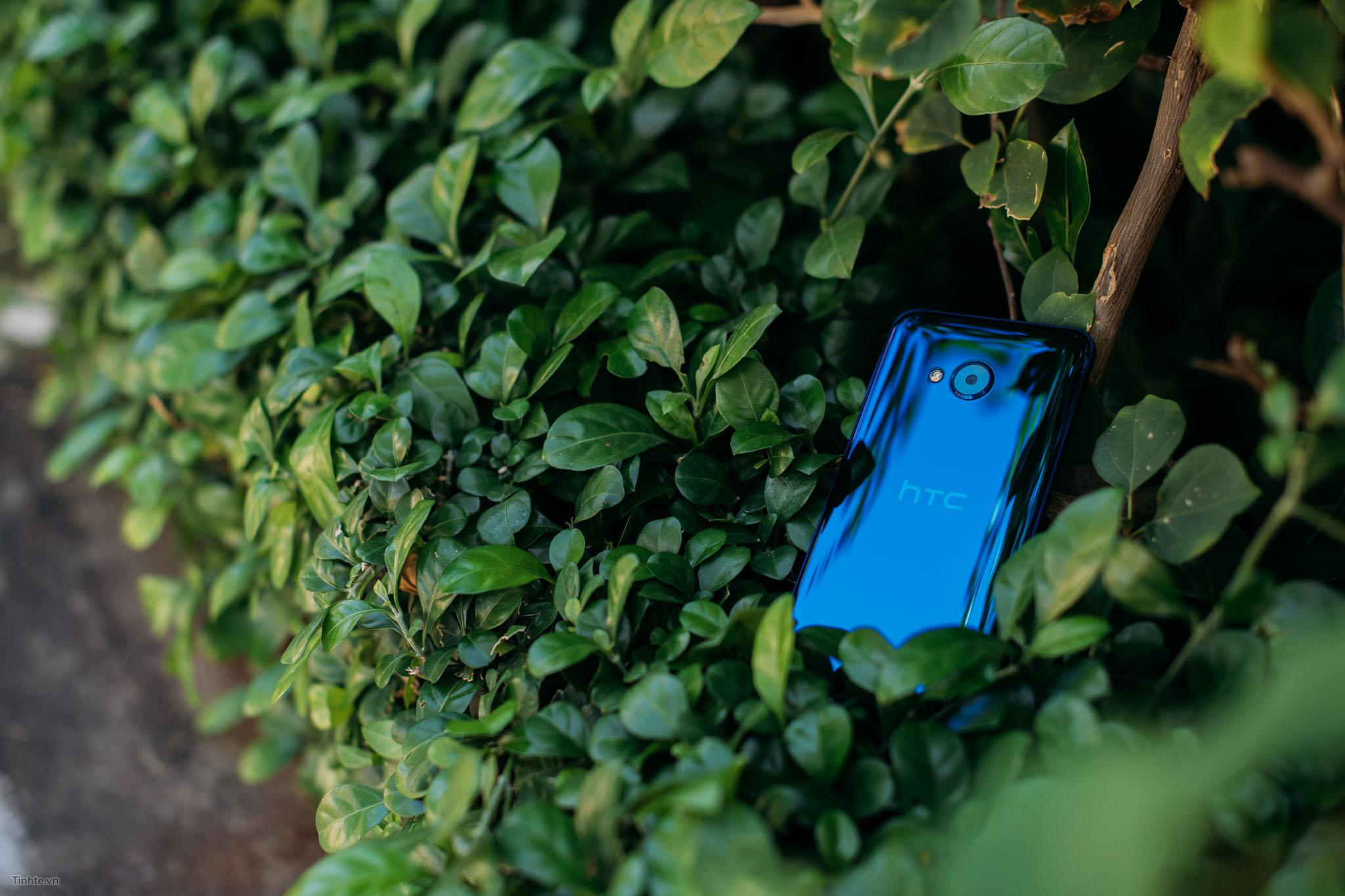 tinhte_HTC_U_Play_16.jpg