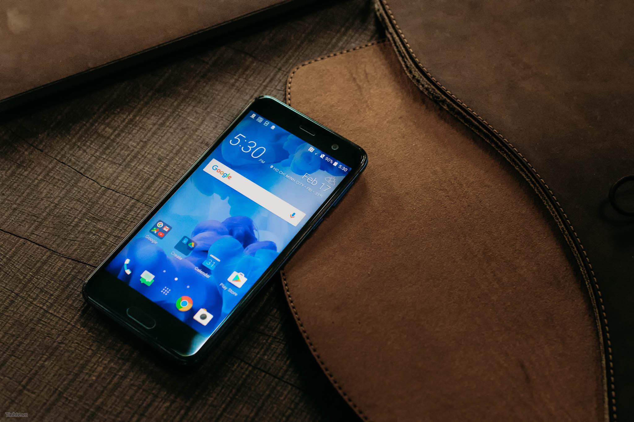 tinhte_HTC_U_Play_22.jpg