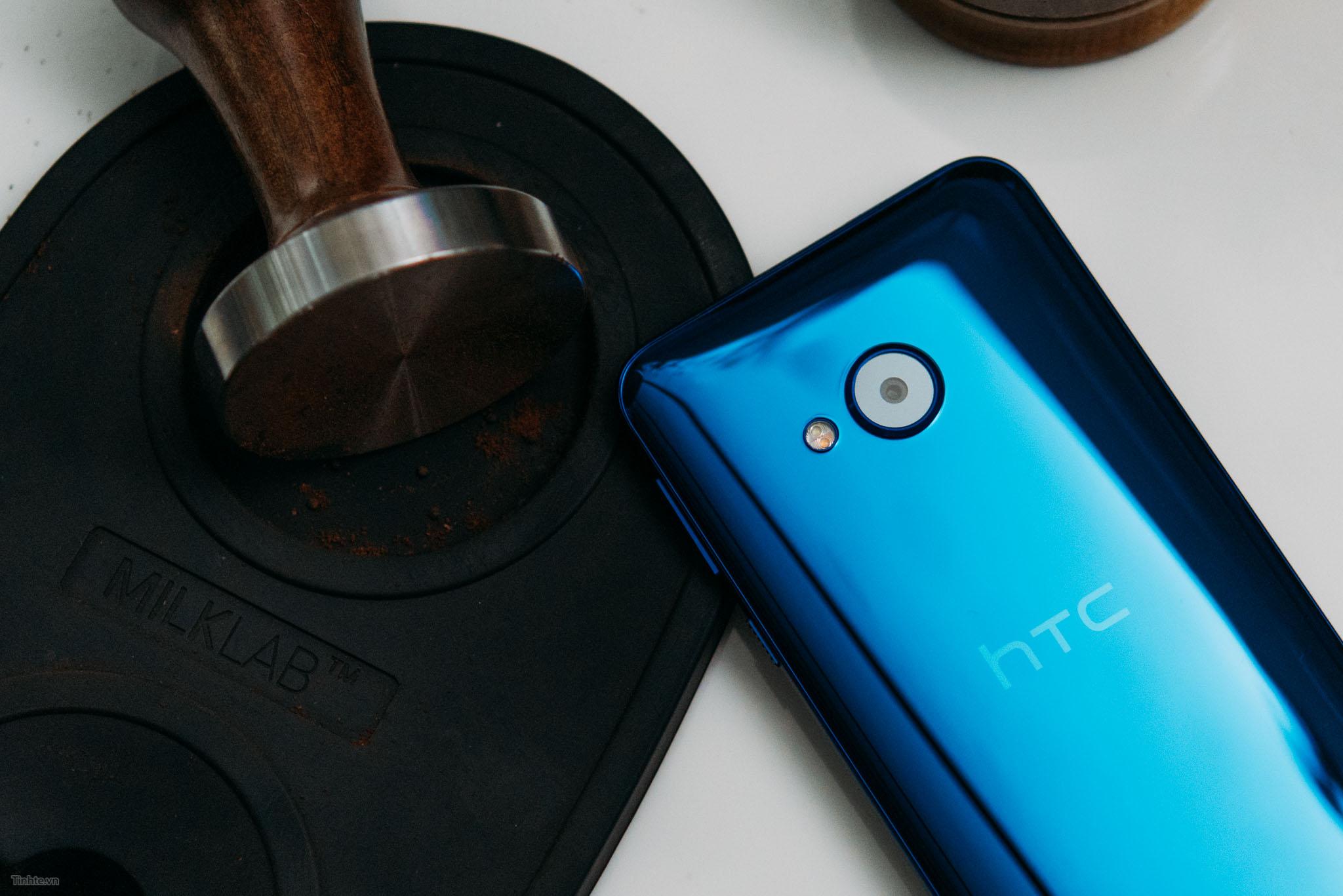 tinhte_HTC_U_Play_24.jpg