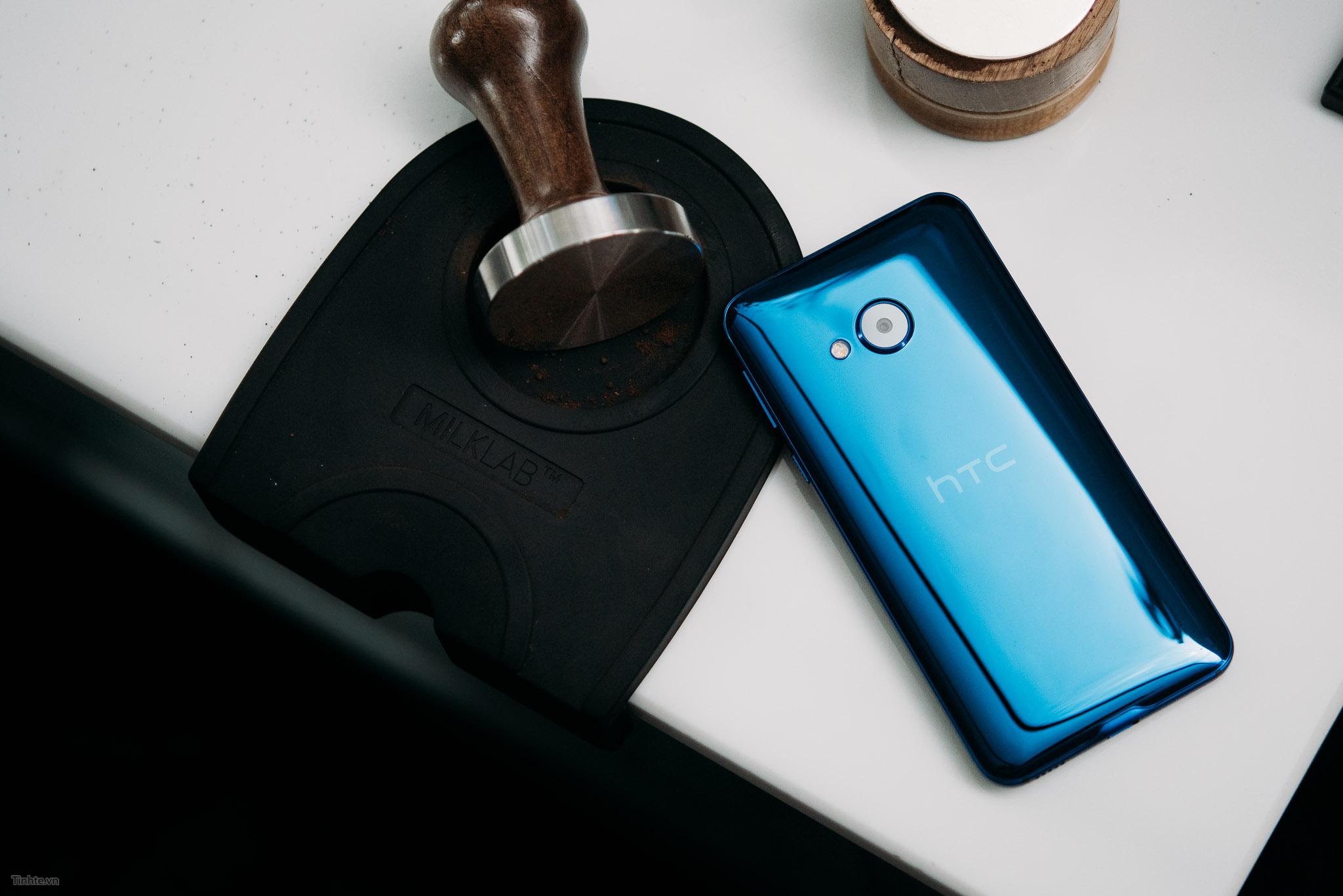 tinhte_HTC_U_Play_25.jpg
