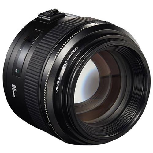 Camera Tinhte_Yongnuo-YN-85mm-f1.8-lens-1.jpg