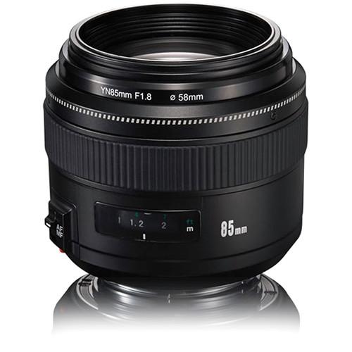 Camera Tinhte_Yongnuo-YN-85mm-f1.8-lens-2.jpg