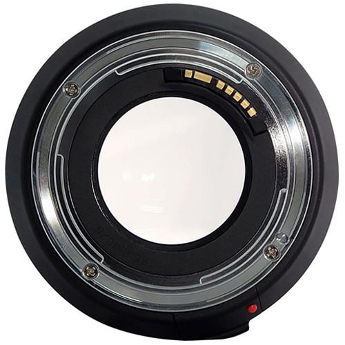 Camera Tinhte_Yongnuo-YN-85mm-f1.8-lens-3.jpg