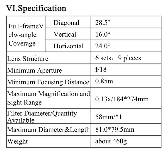 Camera Tinhte_Yongnuo-YN-85mm-f1.8-lens-specifications.jpg