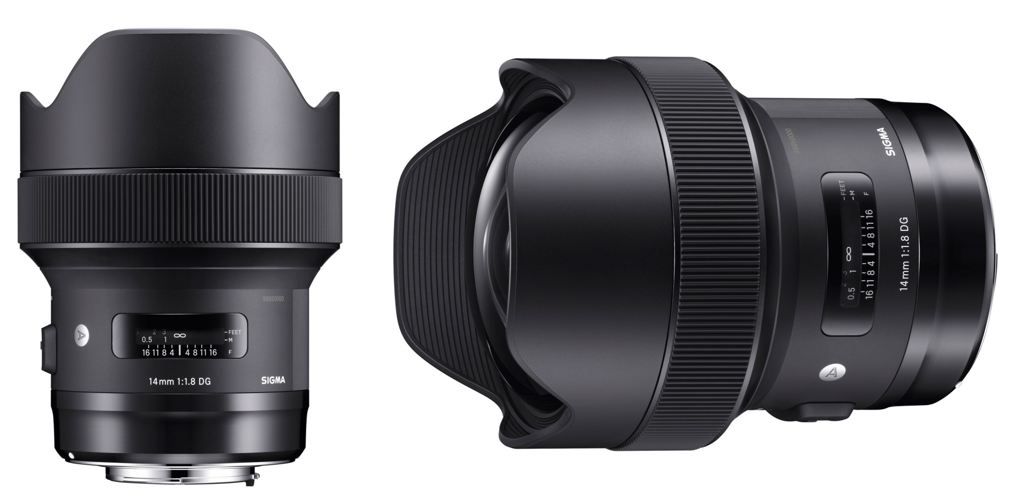 Sigma 14mm F1.8 art camera.tinhte.vn.jpg