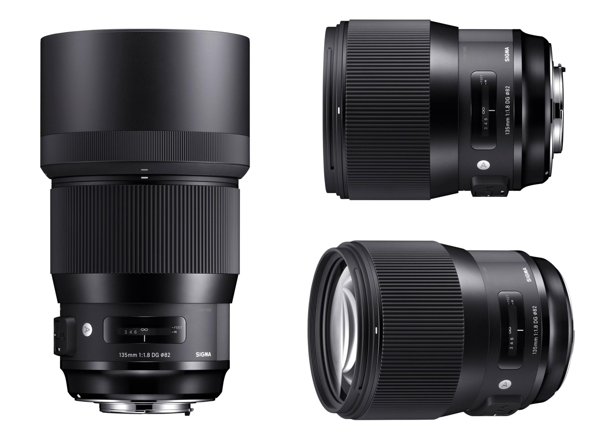 Sigma 135mm F1.8 art camera.tinhte.vn.jpg