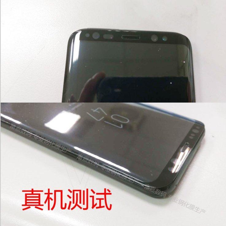Samsung-Galaxy-S8-3.jpg