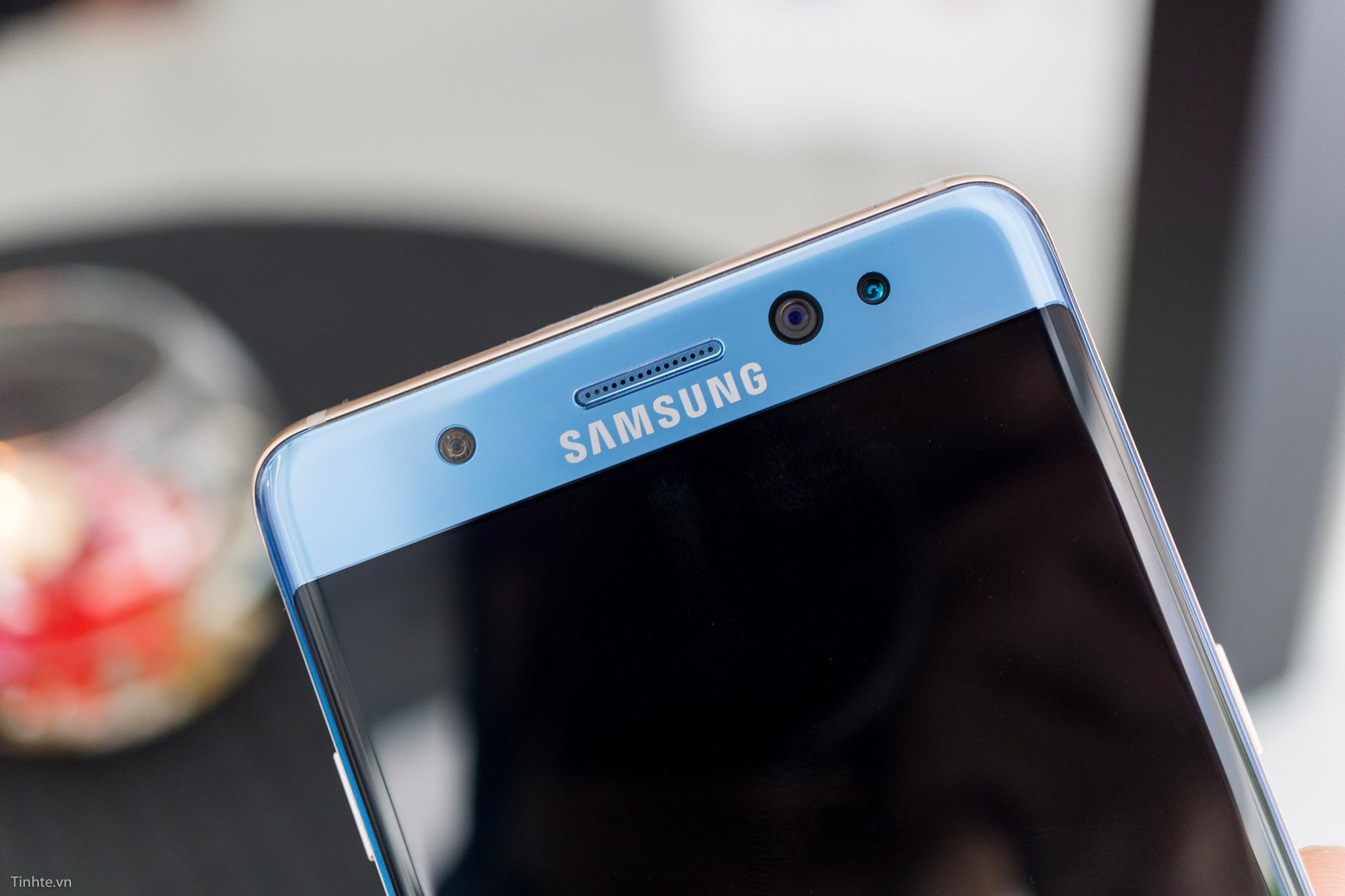 Samsung_khong_hoi_sinh_Galaxy_Note_7_tinhte_2.jpg