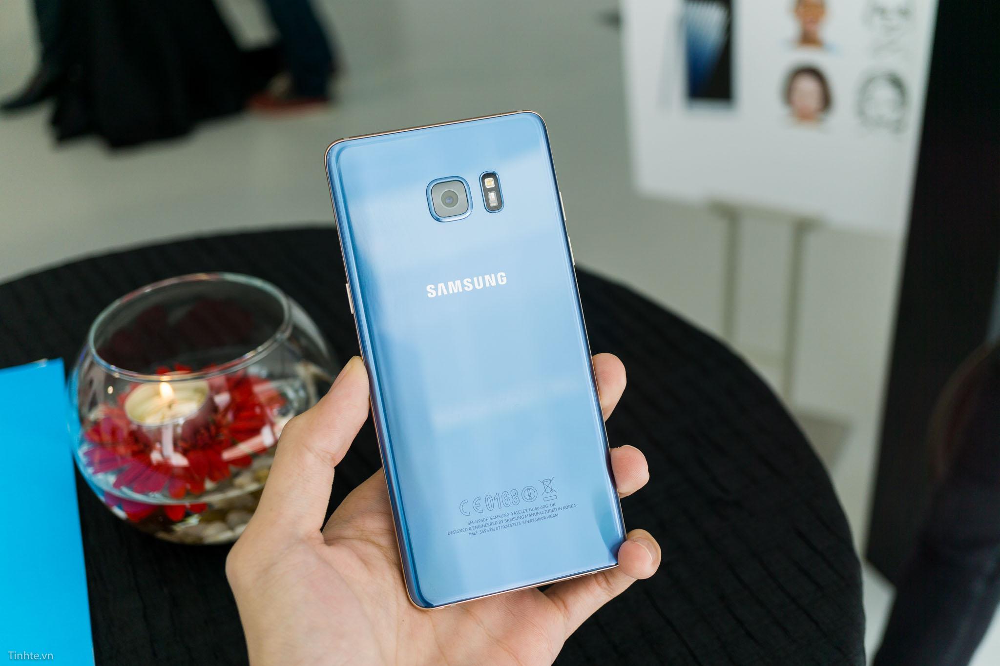 Samsung_khong_hoi_sinh_Galaxy_Note_7_tinhte_3.jpg