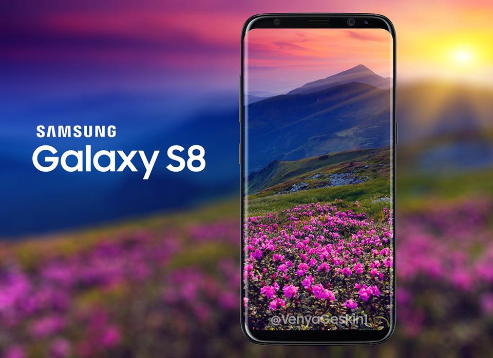 galaxy-s8-3.jpg