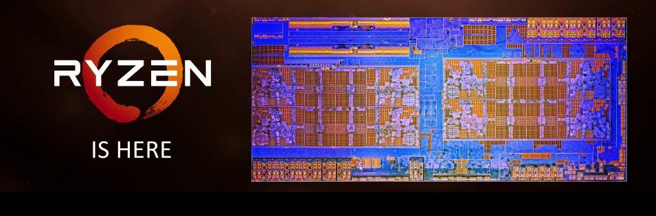 AMD Ryzen Tech Day - Lisa Su Keynote-11_575px.jpg