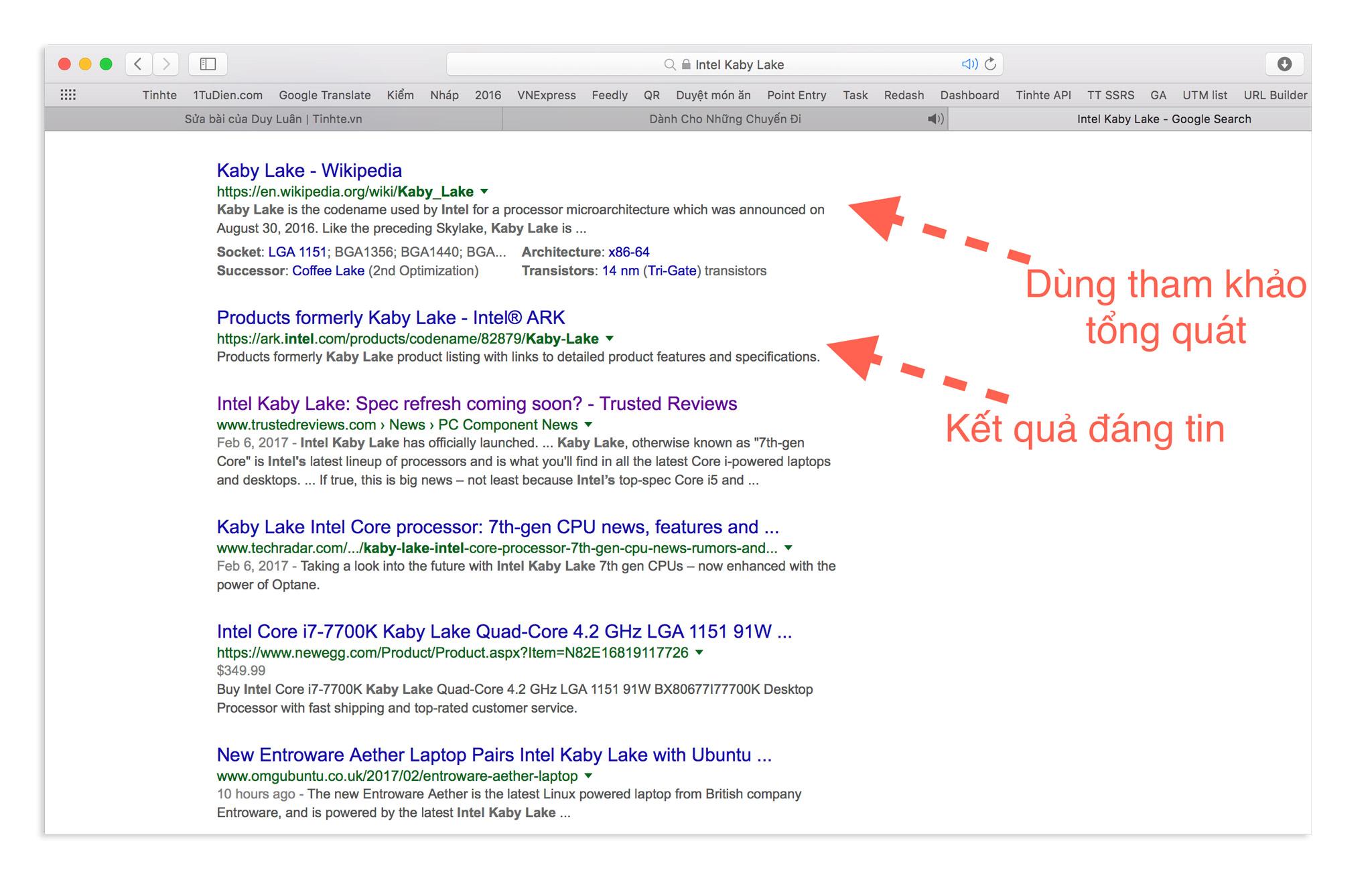 Loc_thong_tin_Google.jpg