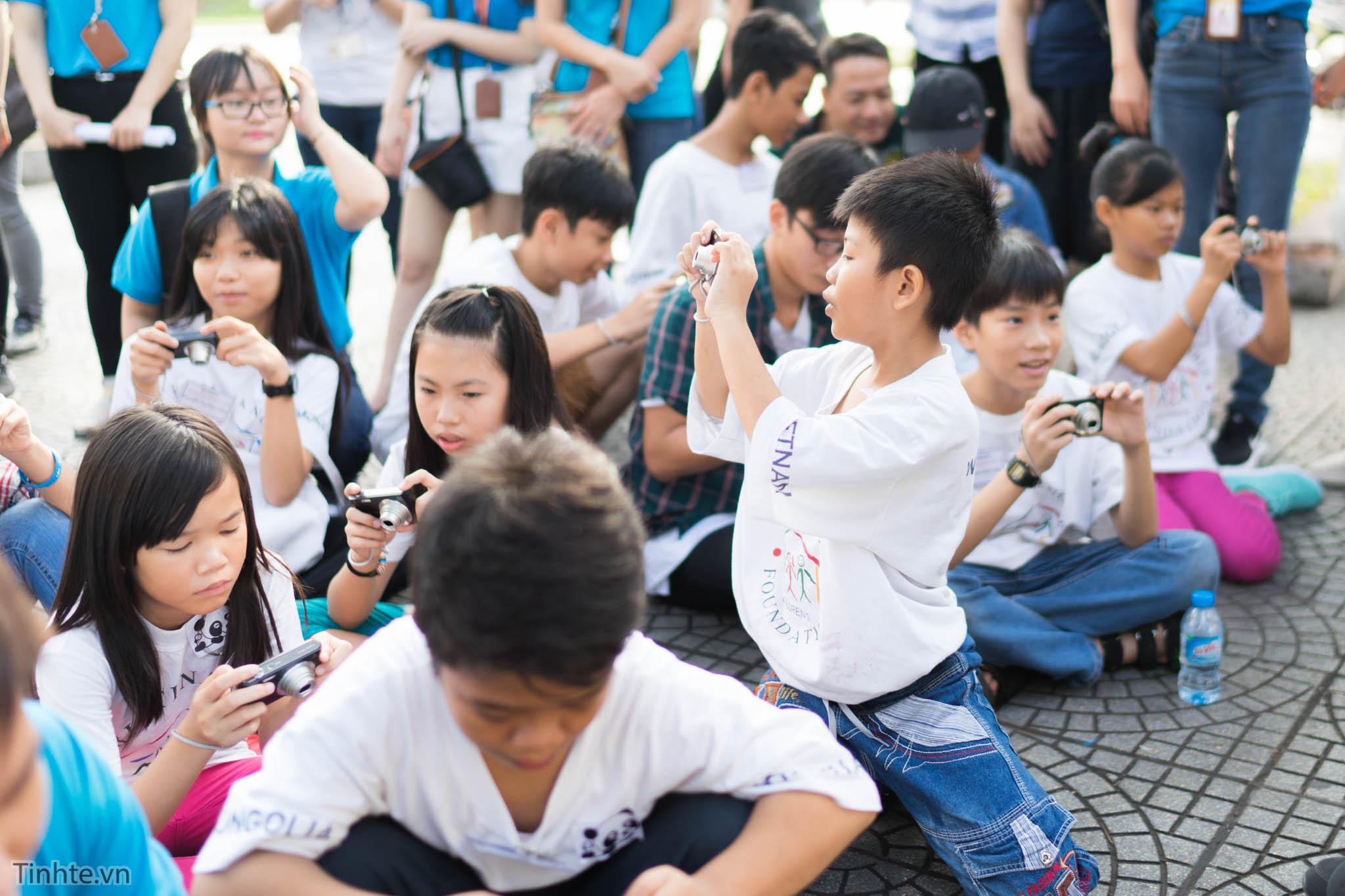 SONY_UNICEF-2.jpg