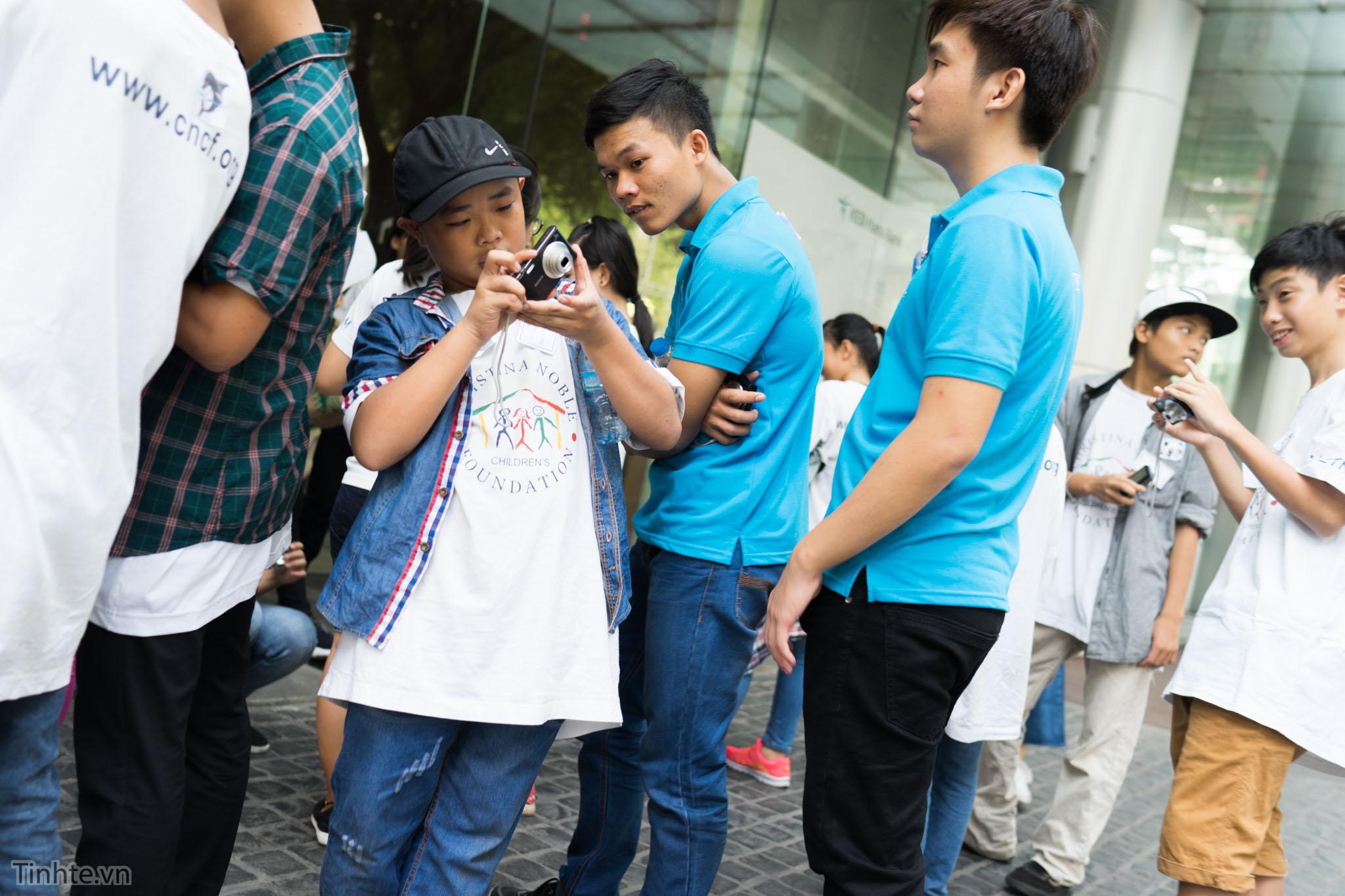 SONY_UNICEF-24.jpg