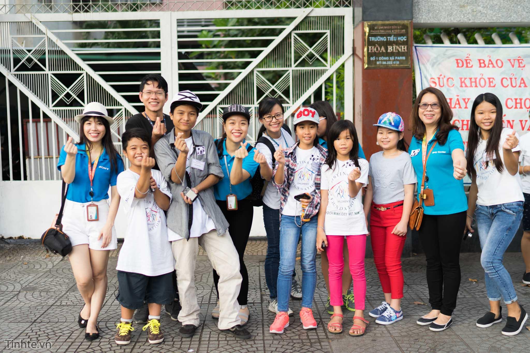 SONY_UNICEF-4.jpg