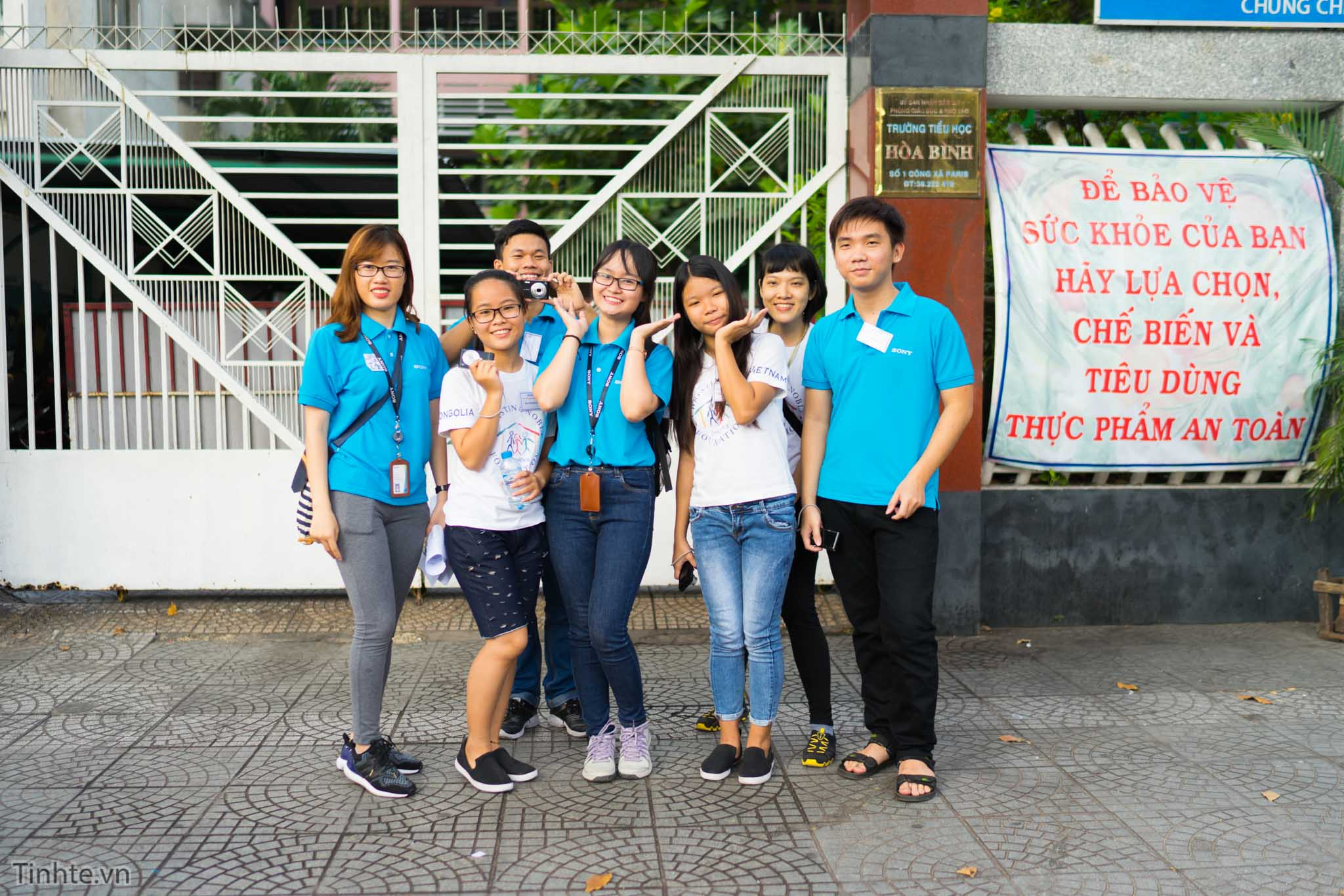 SONY_UNICEF-5.jpg