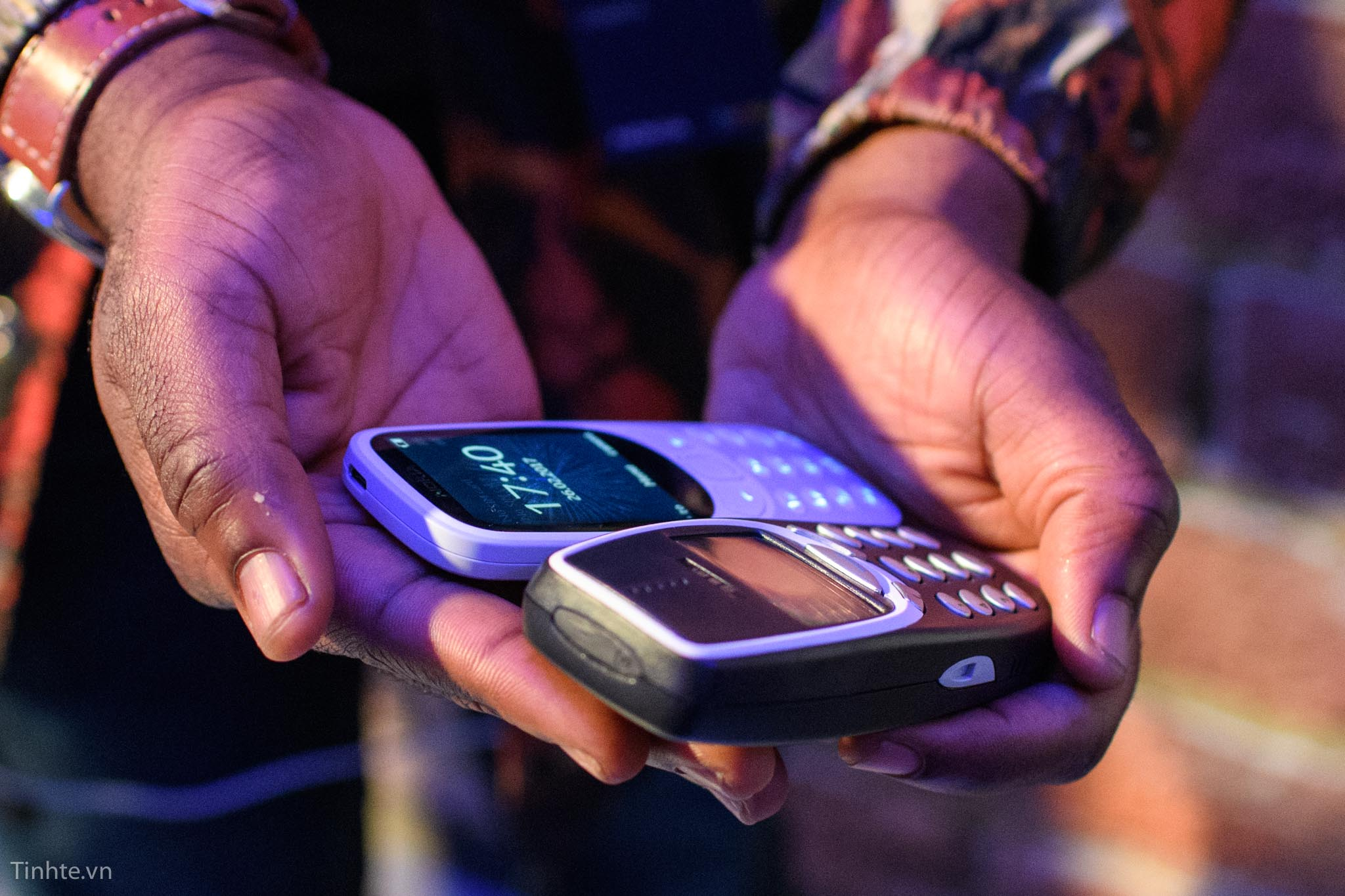 Nokia3310-2.jpg