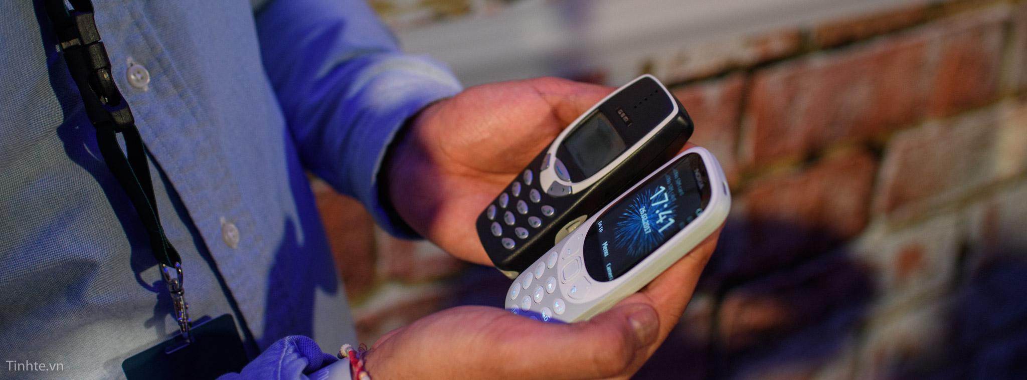 Nokia3310-5.jpg