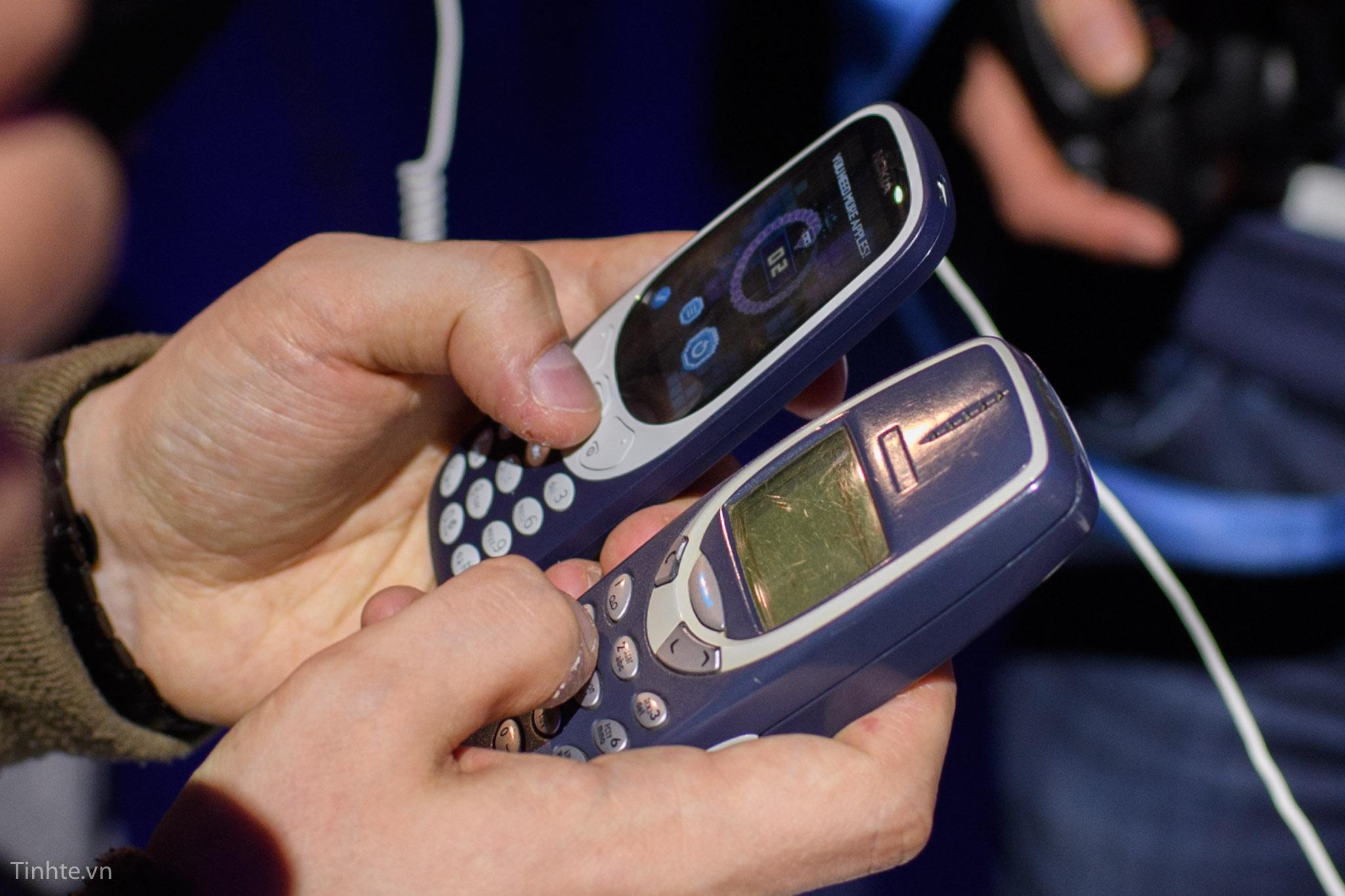 Nokia3310-7.jpg