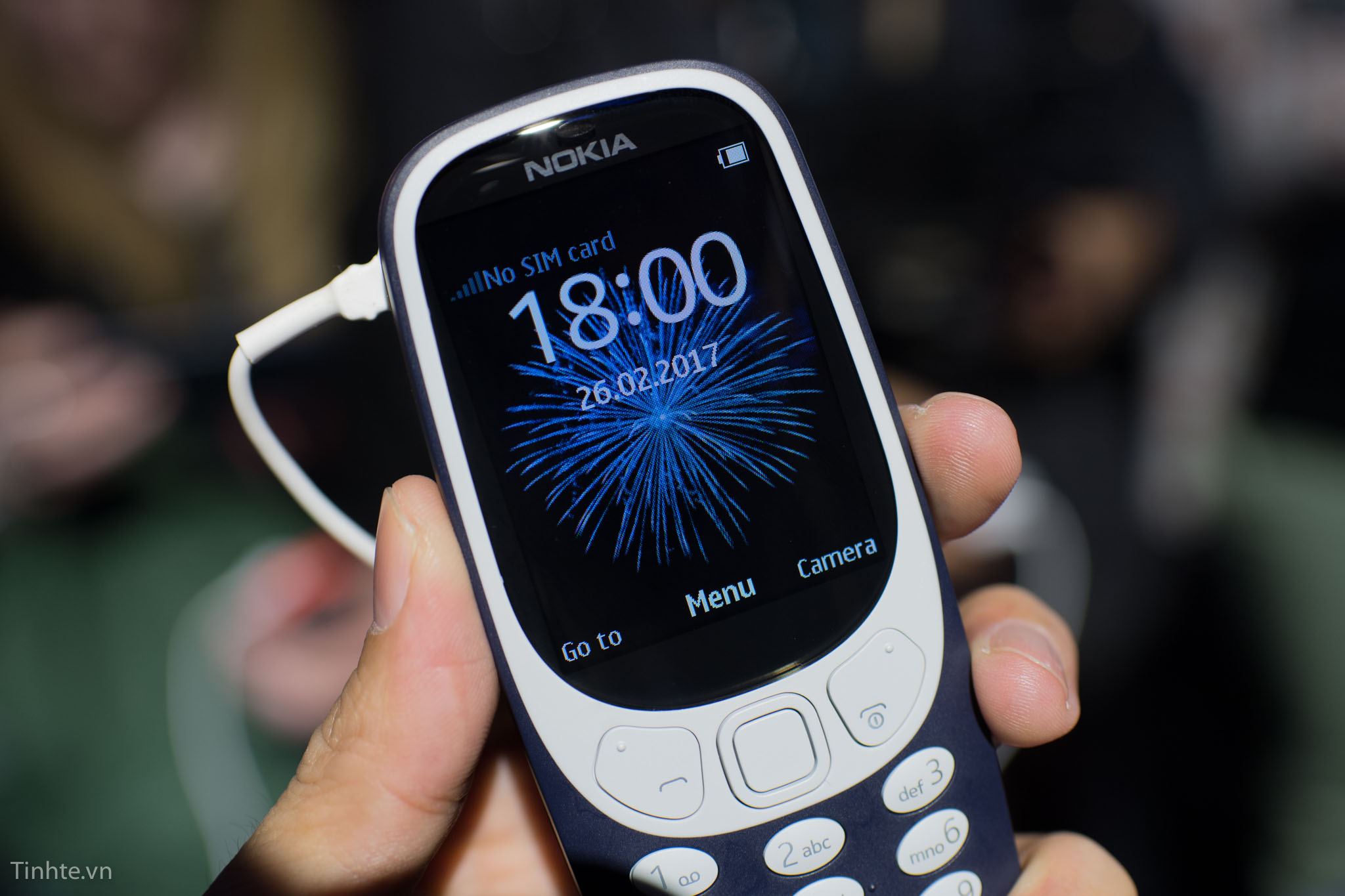 Nokia3310-11.jpg