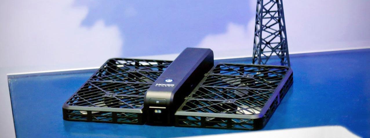 cv_Huawei_tram_BTS_sac_drone.jpg
