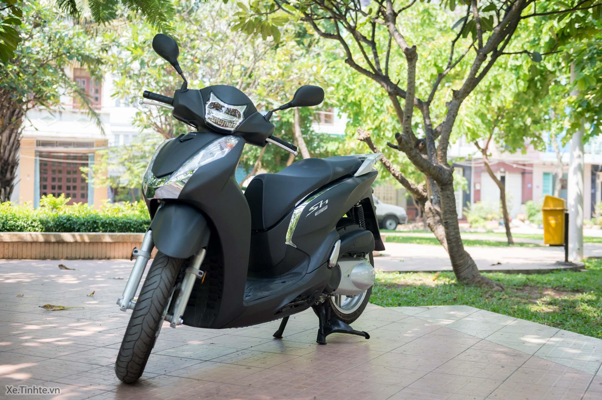 Xe.Tinhte.vn-Honda-SH300i-Italy-41.jpg