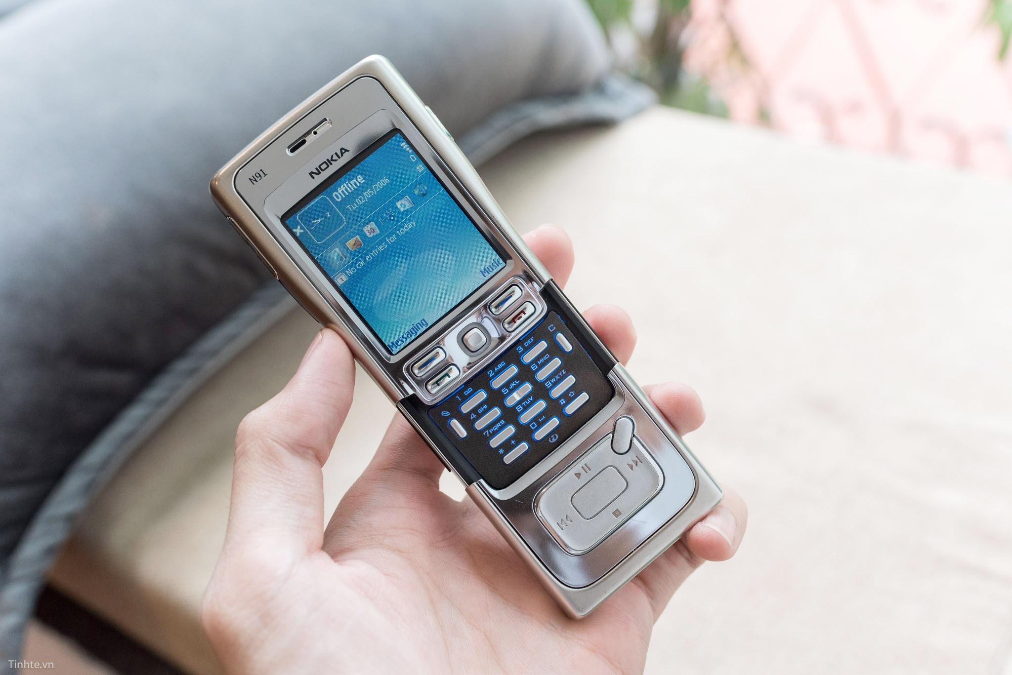 Nokia_N91_hinh_anh_thuong_hieu.jpg