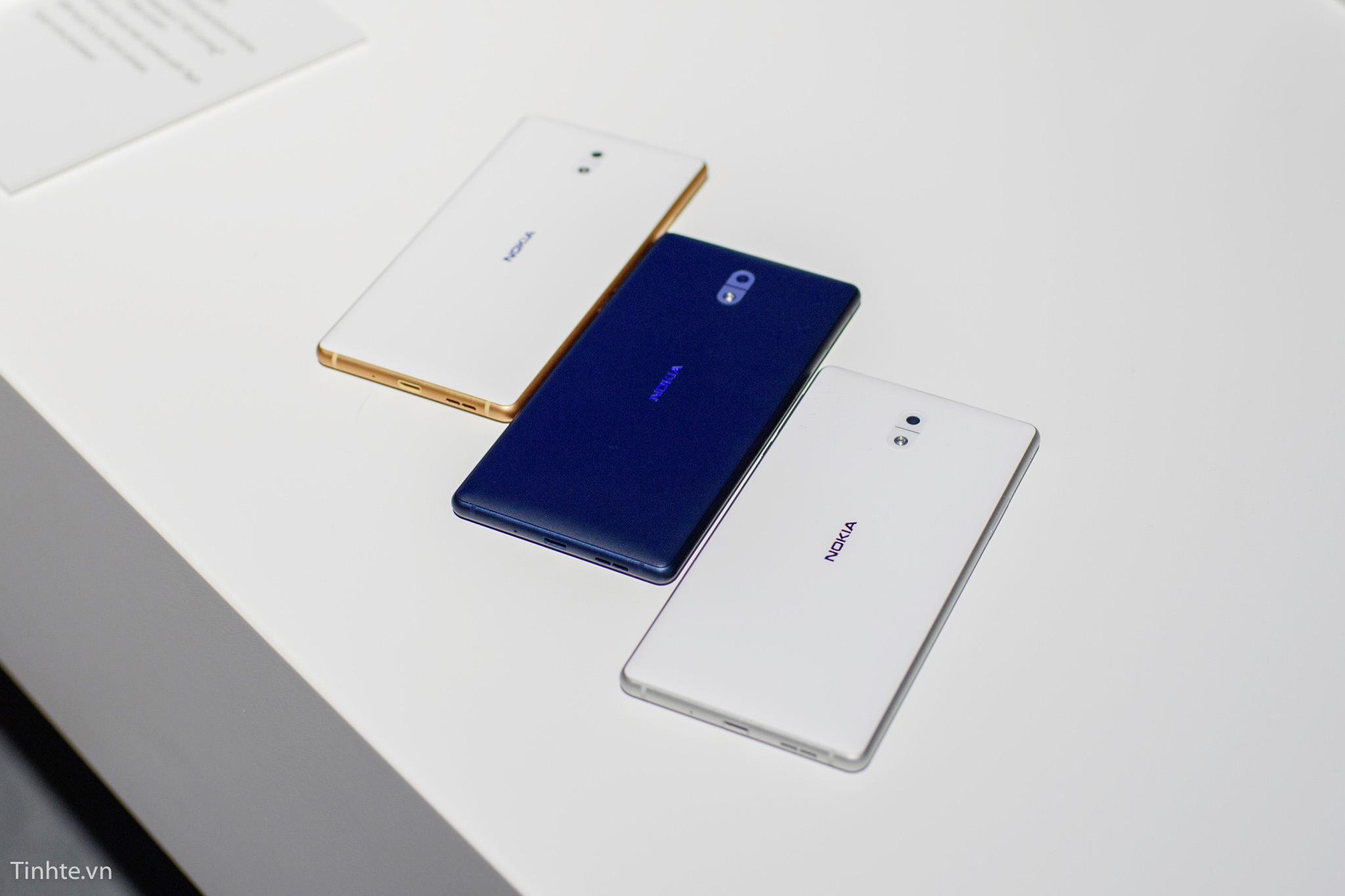 Nokia_3_5_quay_tro_lai_3.jpg