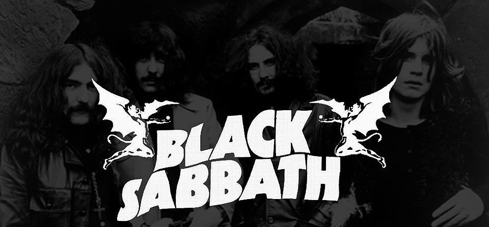 monospace-black-sabbath-the-ultimate-collection-1.jpg